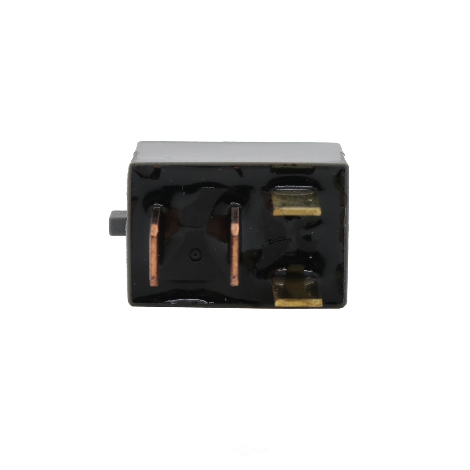 STANDARD T-SERIES - Accessory Power Relay - STT RY737T