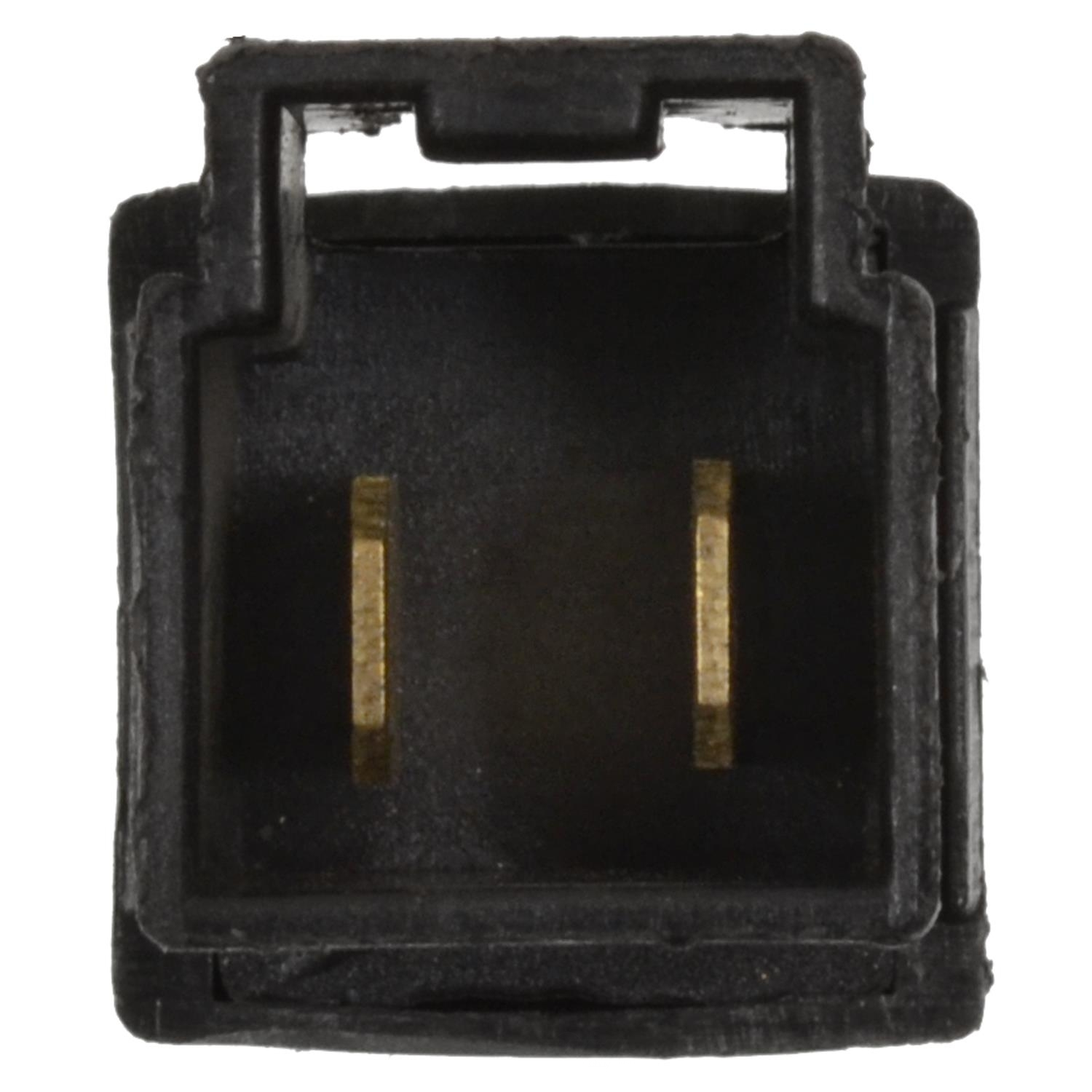 STANDARD T-SERIES - Brake Light Switch - STT SLS143T