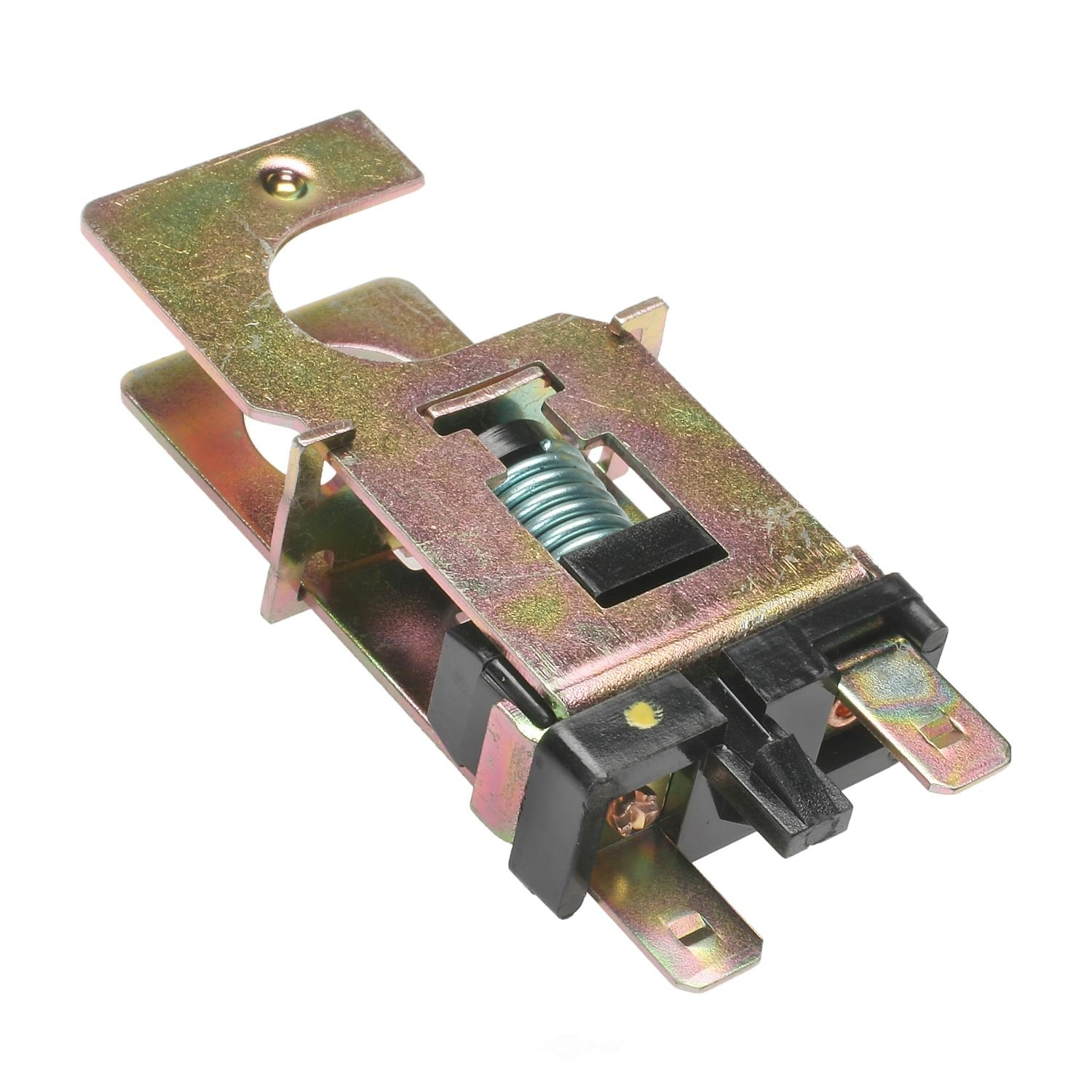 STANDARD T-SERIES - Brake Light Switch - STT SLS165T