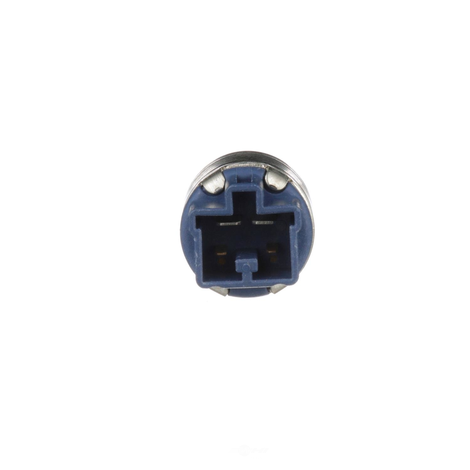 STANDARD T-SERIES - Brake Light Switch - STT SLS203T