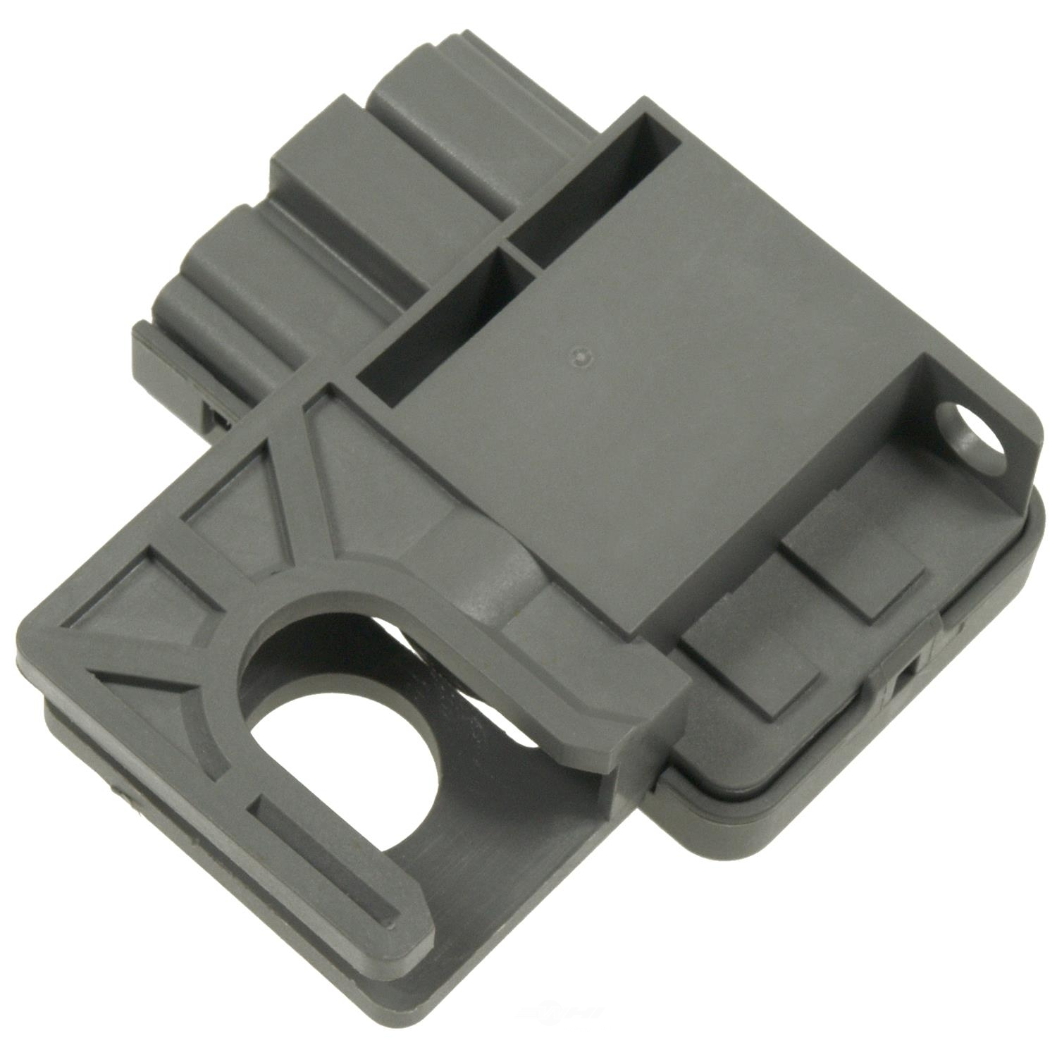 STANDARD T-SERIES - Brake Light Switch - STT SLS247T