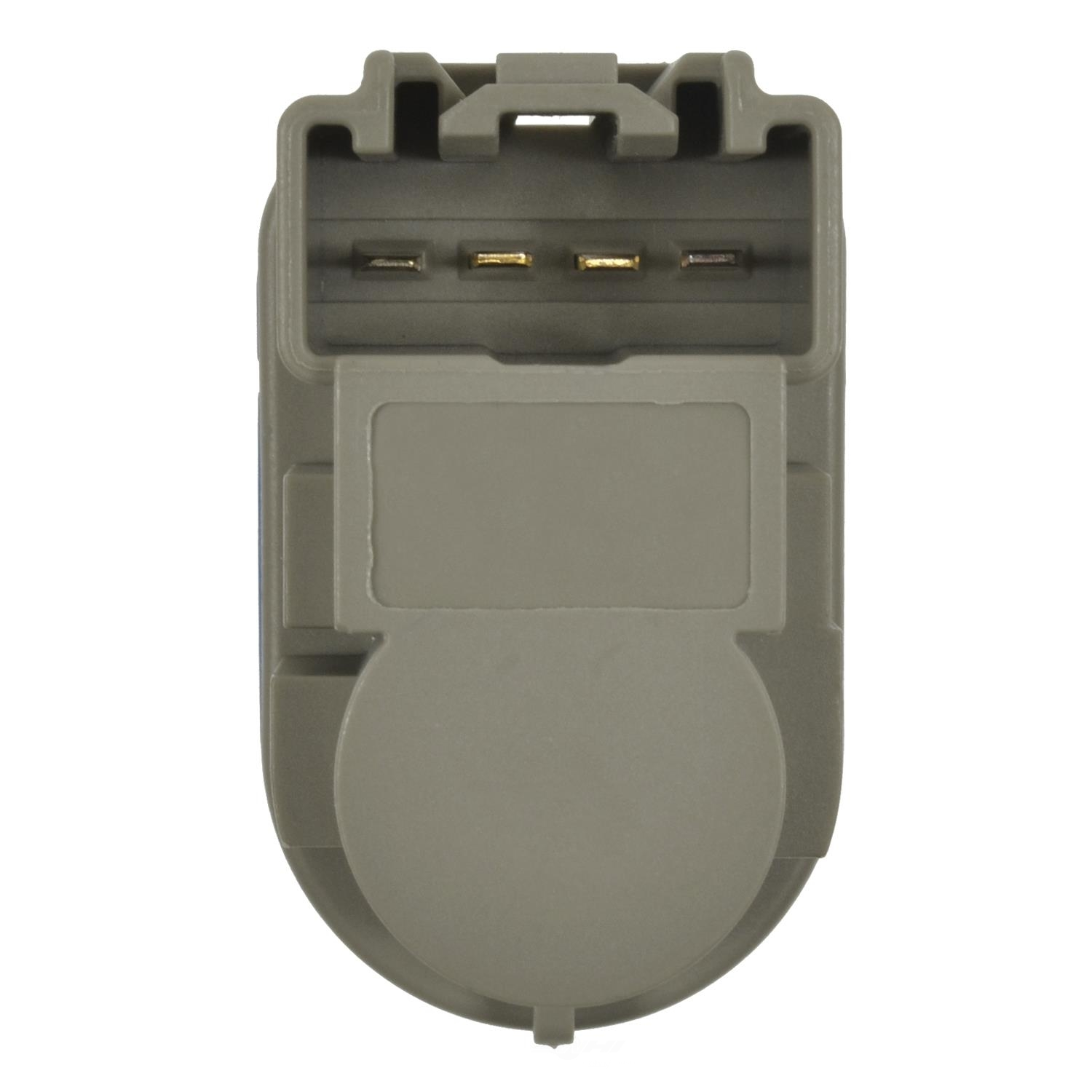 STANDARD T-SERIES - Brake Light Switch - STT SLS510T