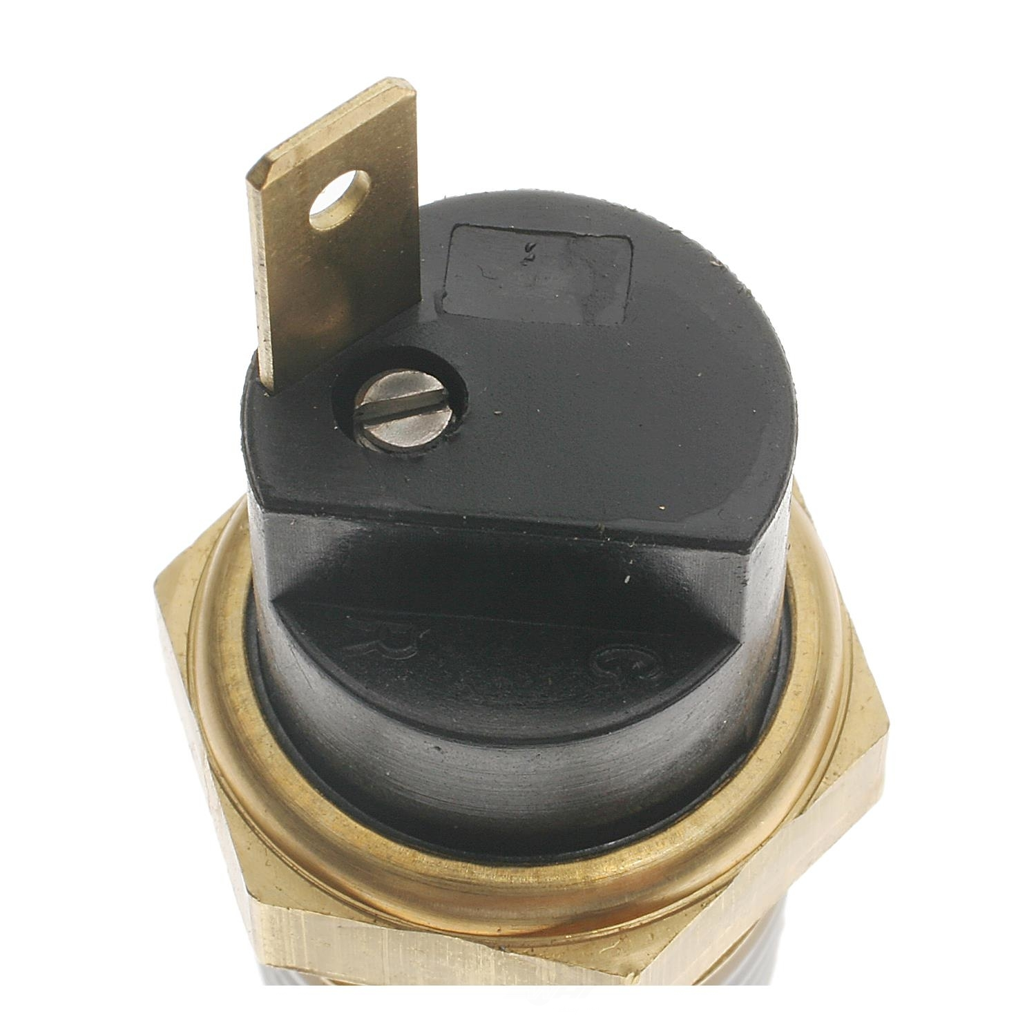 STANDARD T-SERIES - Engine Coolant Temperature Sender - STT TS43T