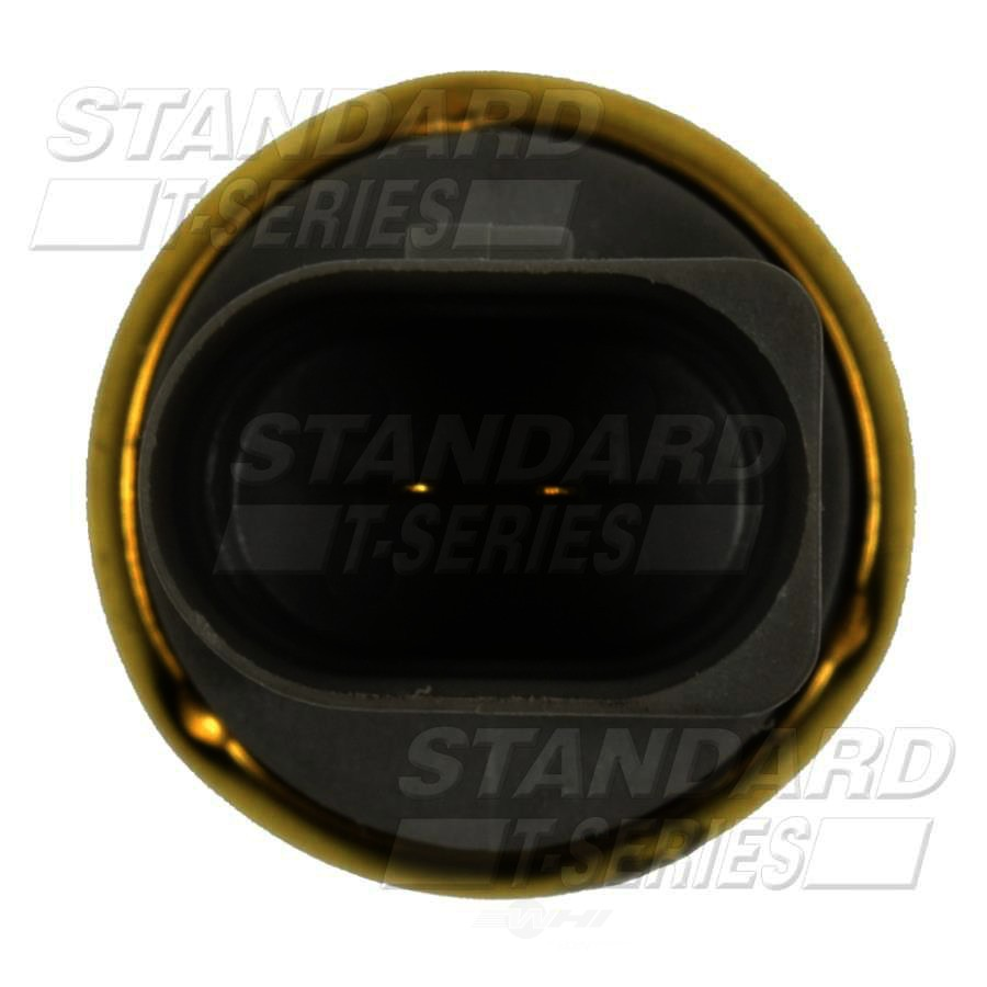 STANDARD T-SERIES - Engine Coolant Temperature Sensor - STT TS608T