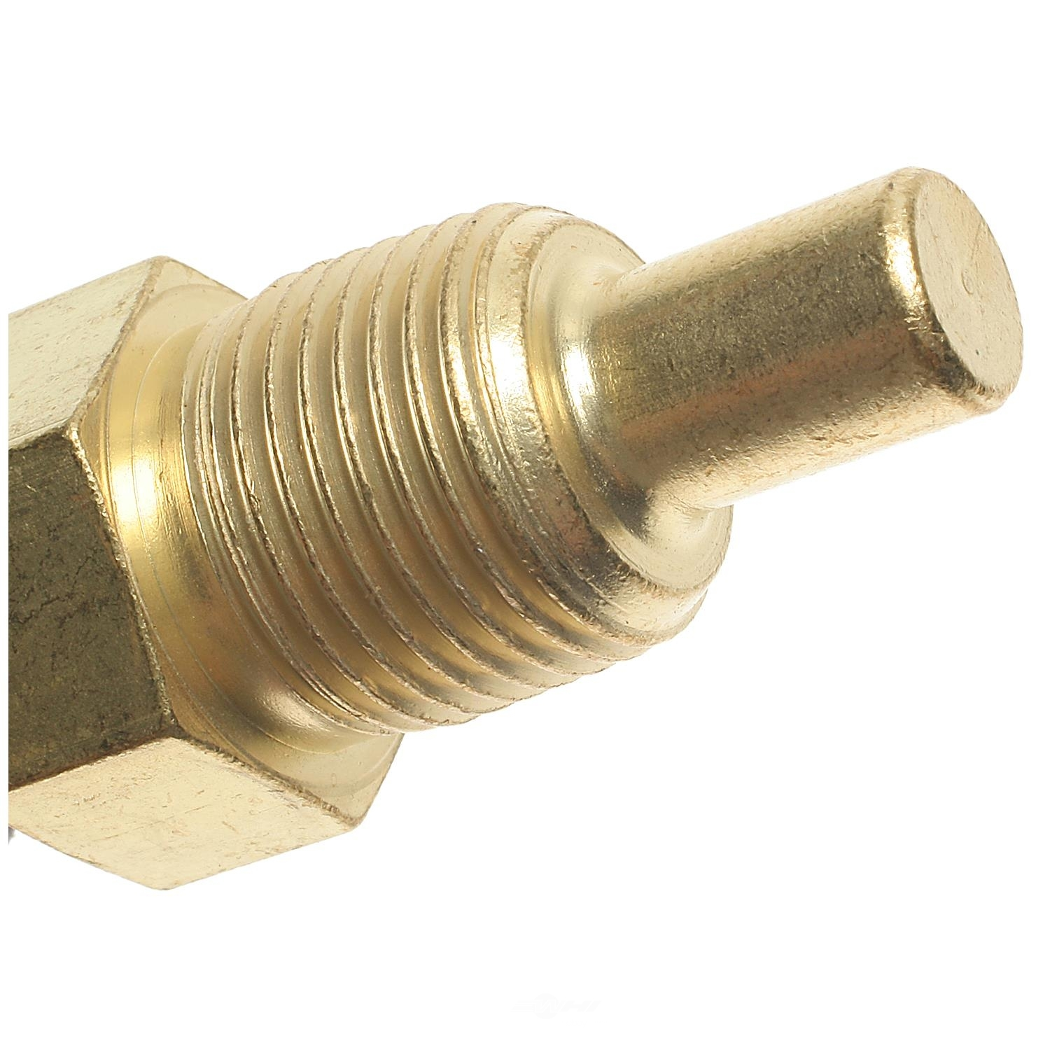 STANDARD T-SERIES - Engine Coolant Temperature Sensor - STT TX3T