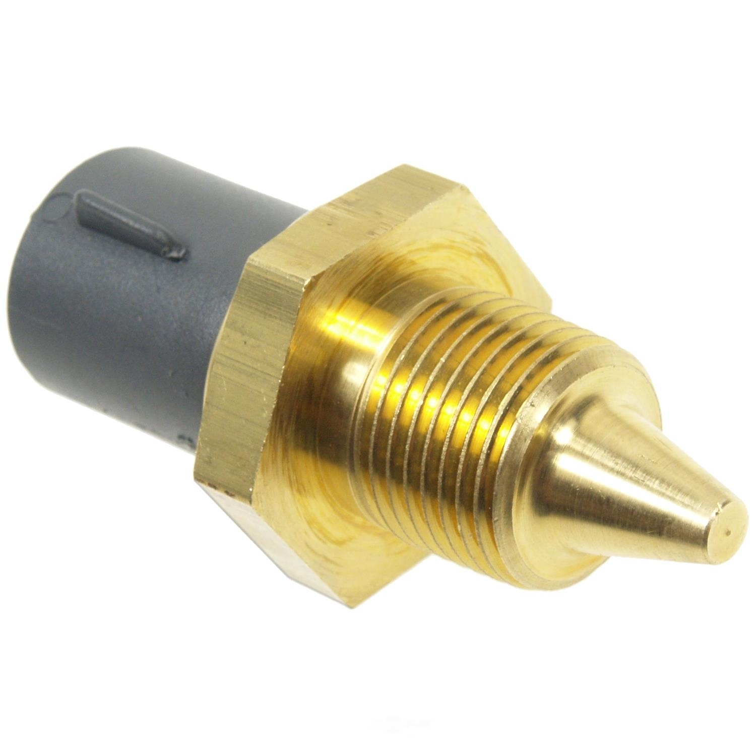 STANDARD T-SERIES - Cabin Air Temperature Sensor - STT TX6T