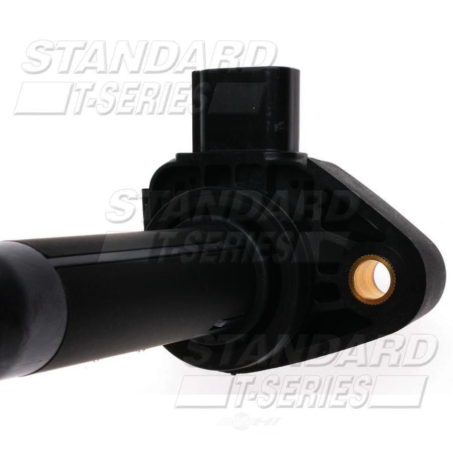 STANDARD T-SERIES - Ignition Coil - STT UF242T