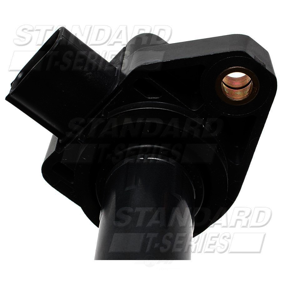 STANDARD T-SERIES - Ignition Coil Connector - STT UF400T