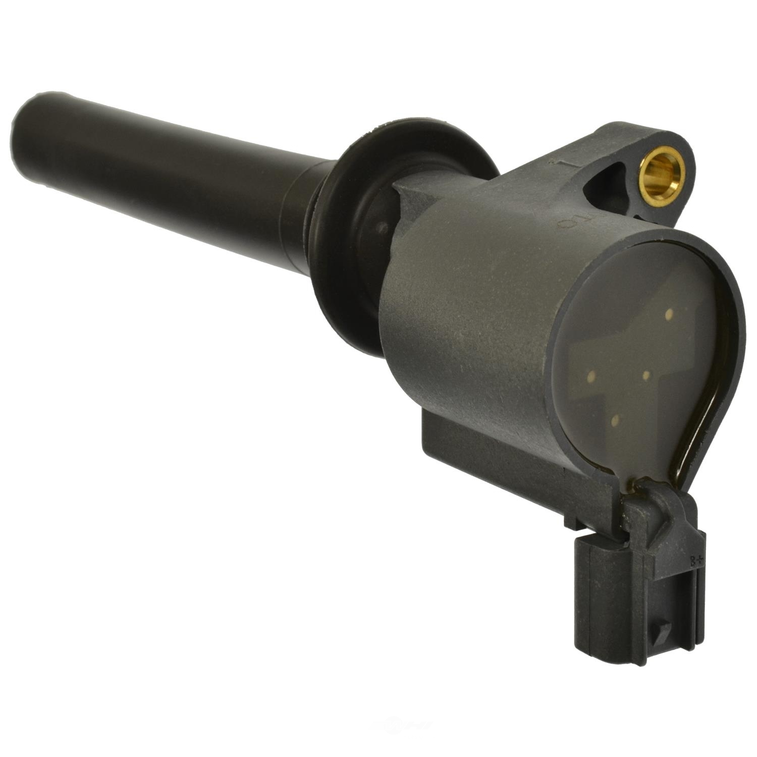 STANDARD T-SERIES - Ignition Coil - STT UF406T