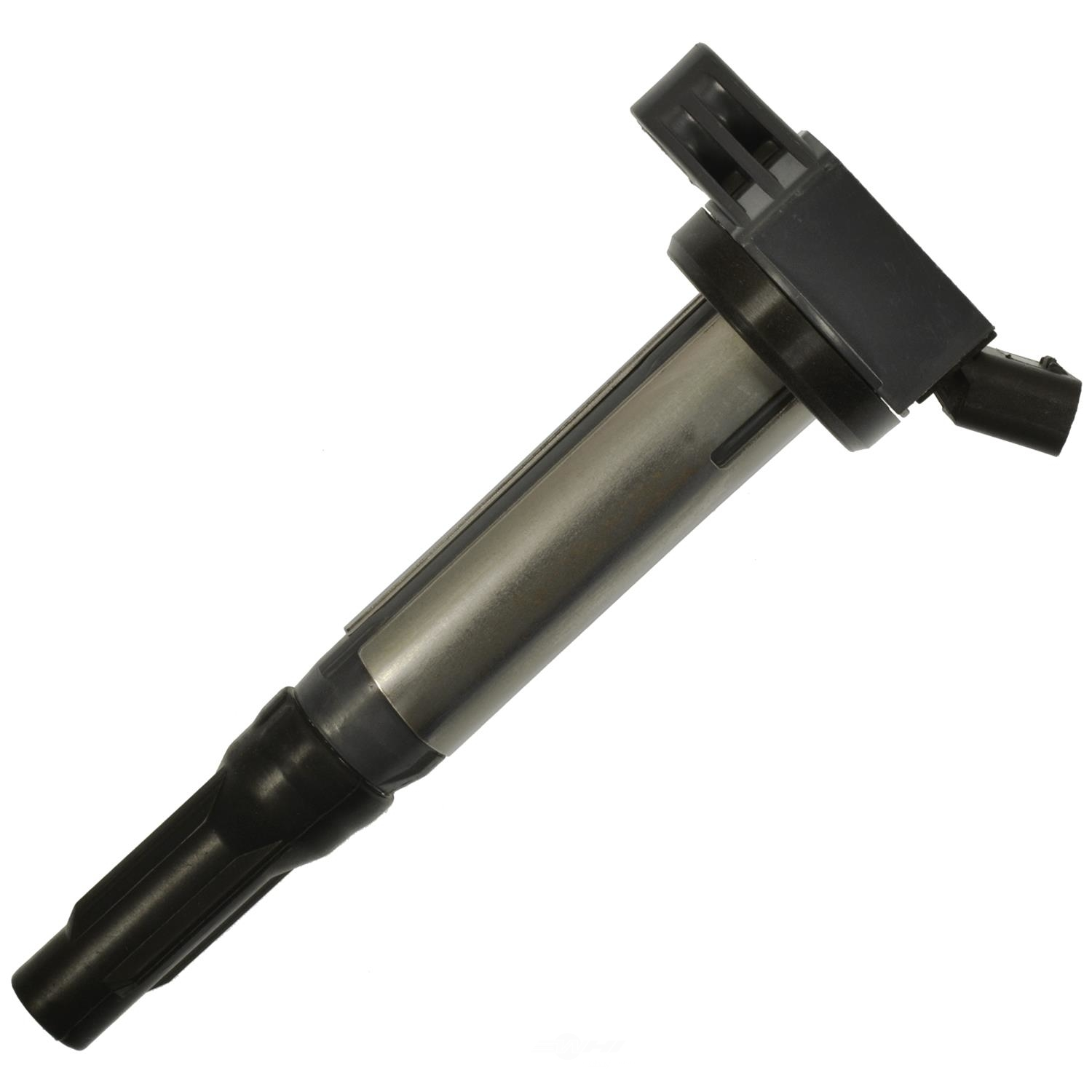 STANDARD T-SERIES - Ignition Coil - STT UF487T