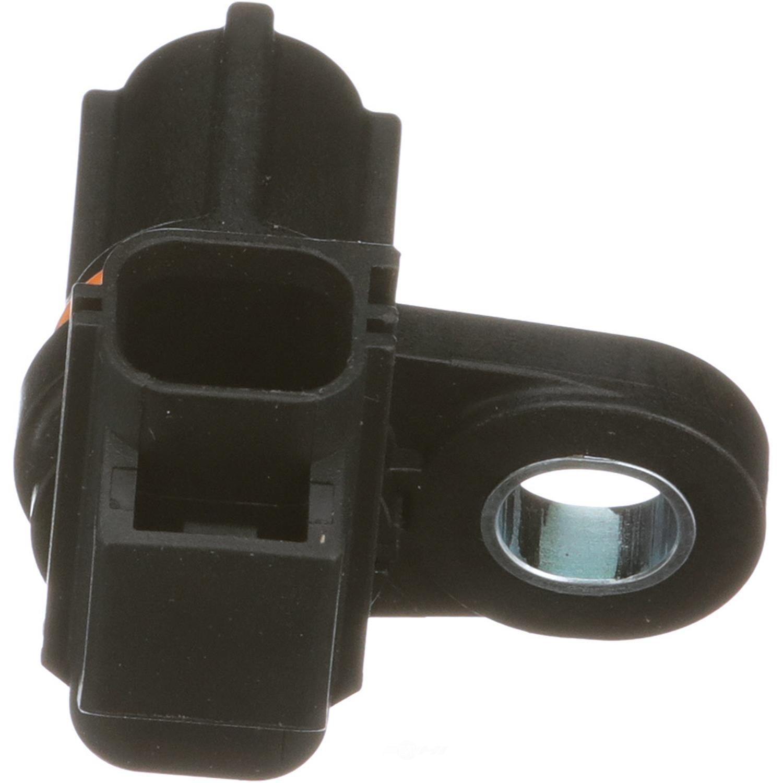 STANDARD T-SERIES - Vehicle Speed Sensor - STT ALS258T