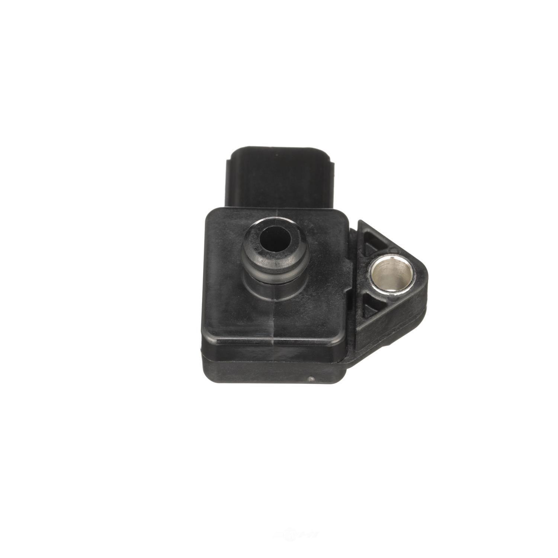 STANDARD T-SERIES - Manifold Absolute Pressure Sensor - STT AS191T
