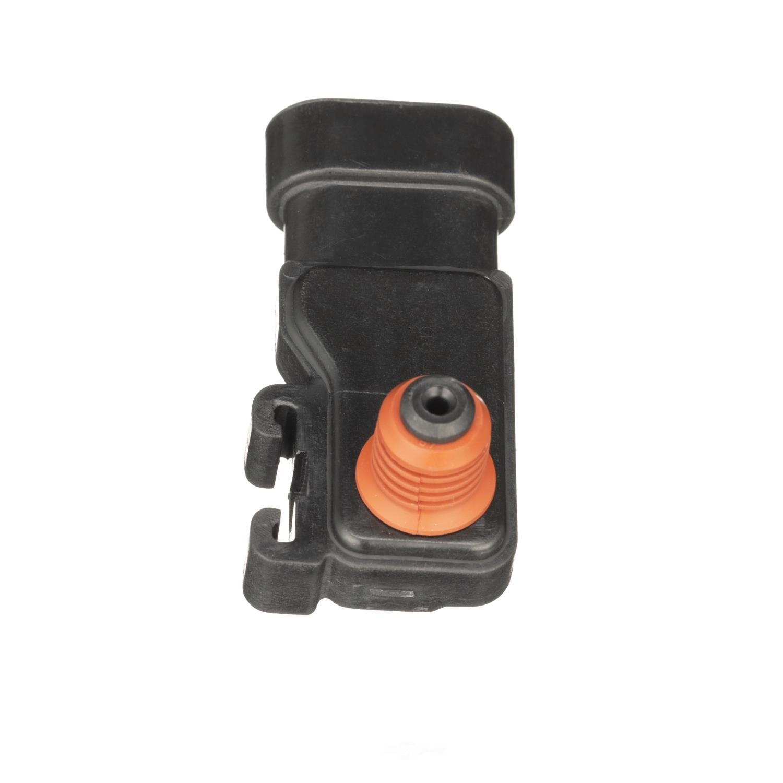 STANDARD T-SERIES - Manifold Absolute Pressure Sensor - STT AS60T