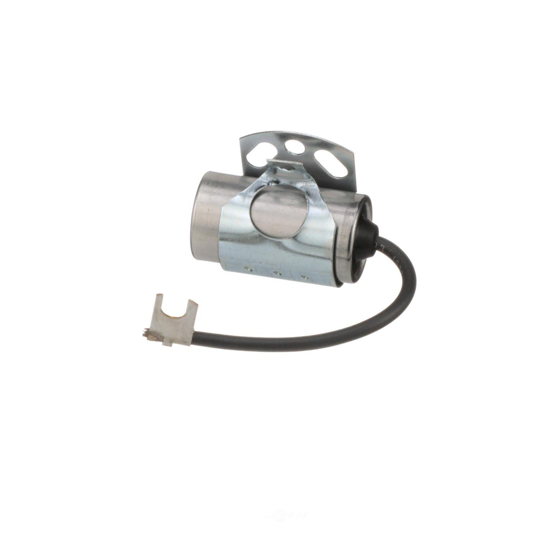 STANDARD T-SERIES - Condenser - STT DR90T
