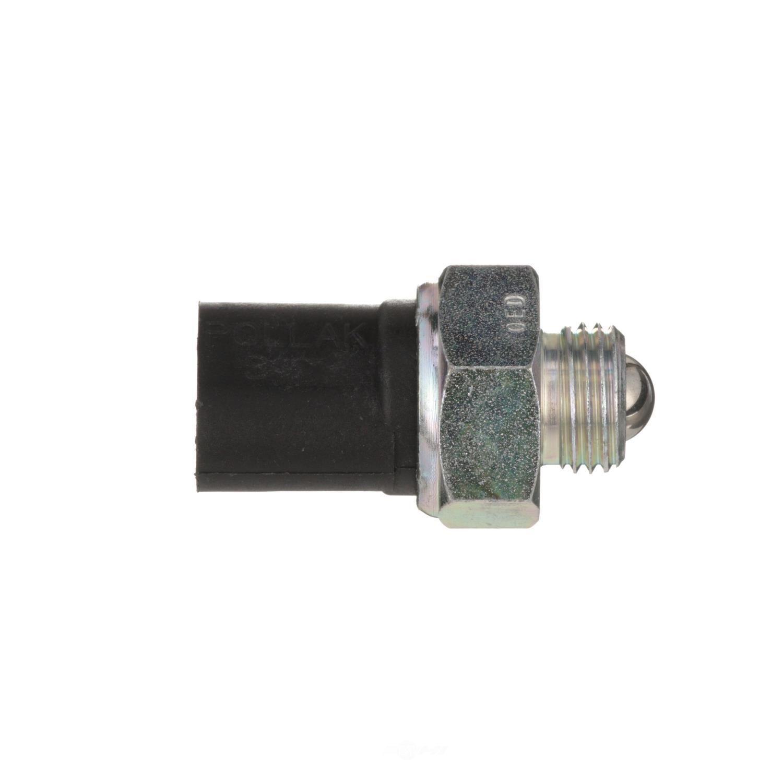 STANDARD T-SERIES - Back Up Lamp Switch - STT LS202T