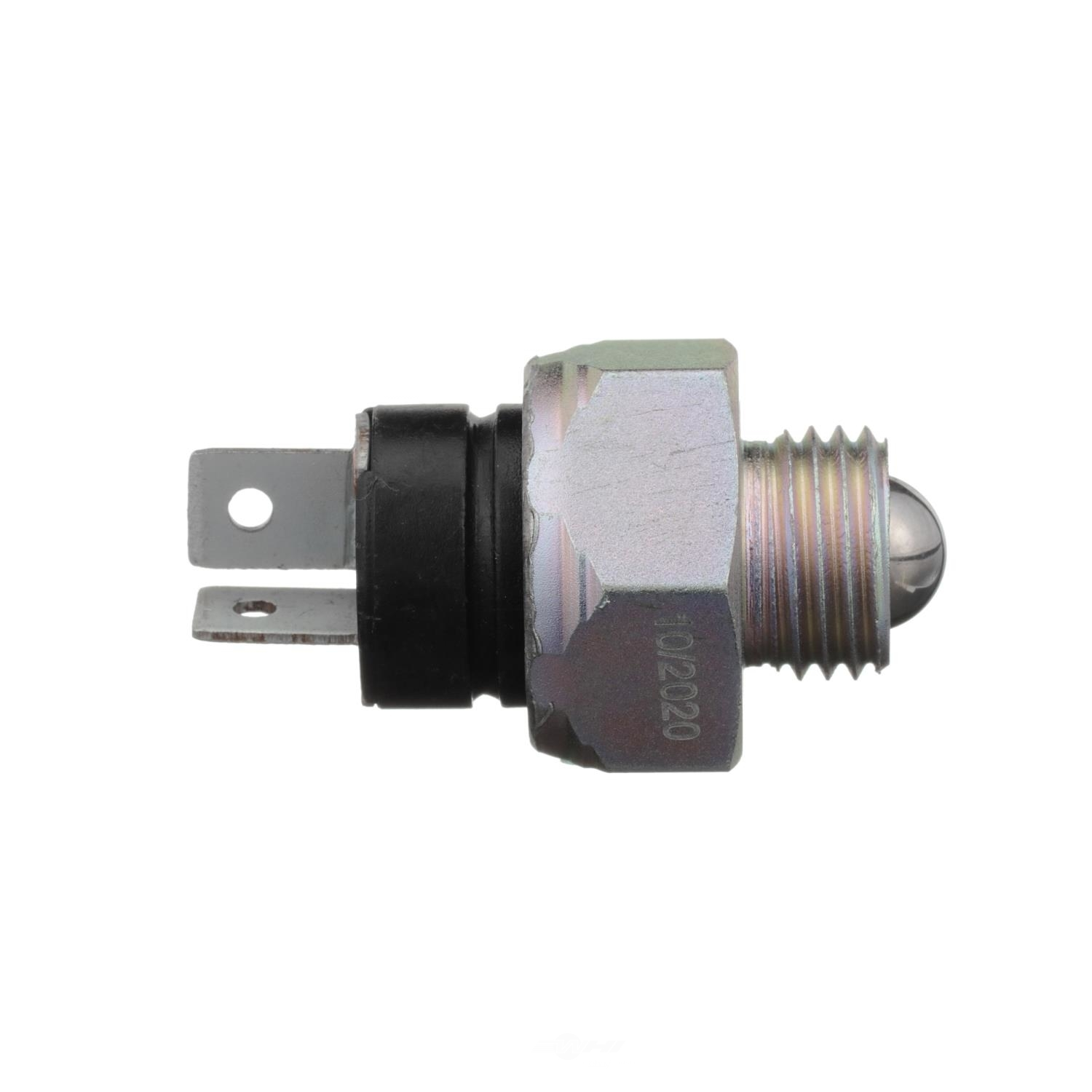 STANDARD T-SERIES - Back Up Lamp Switch - STT NS18T
