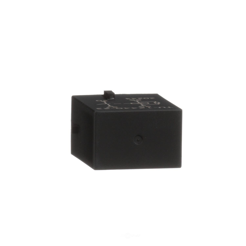 STANDARD T-SERIES - Power Window Relay - STT RY1052T