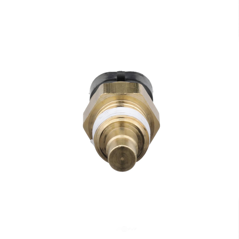 STANDARD T-SERIES - Engine Coolant Temperature Sender - STT TS253T