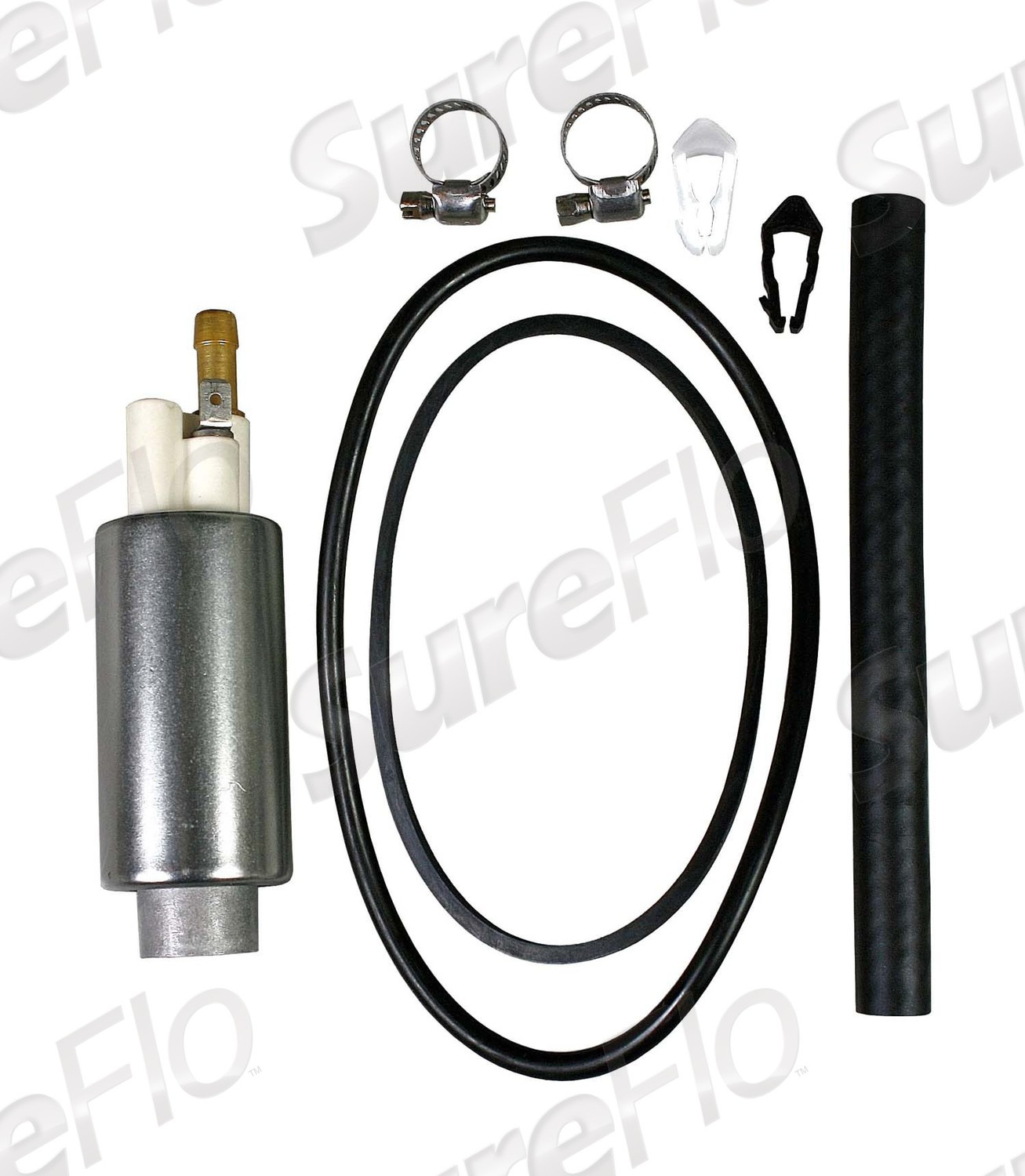 SURE FLO - Electric Fuel Pump - SUF A7001