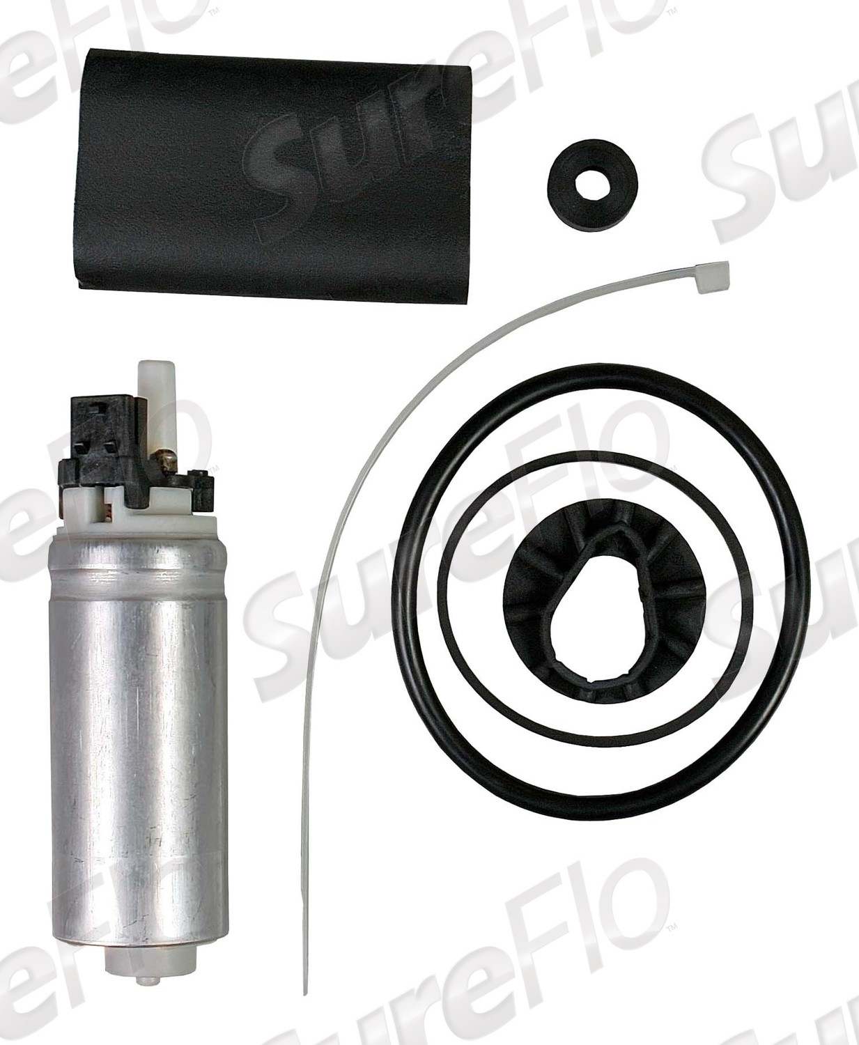 SURE FLO - Electric Fuel Pump - SUF A8002