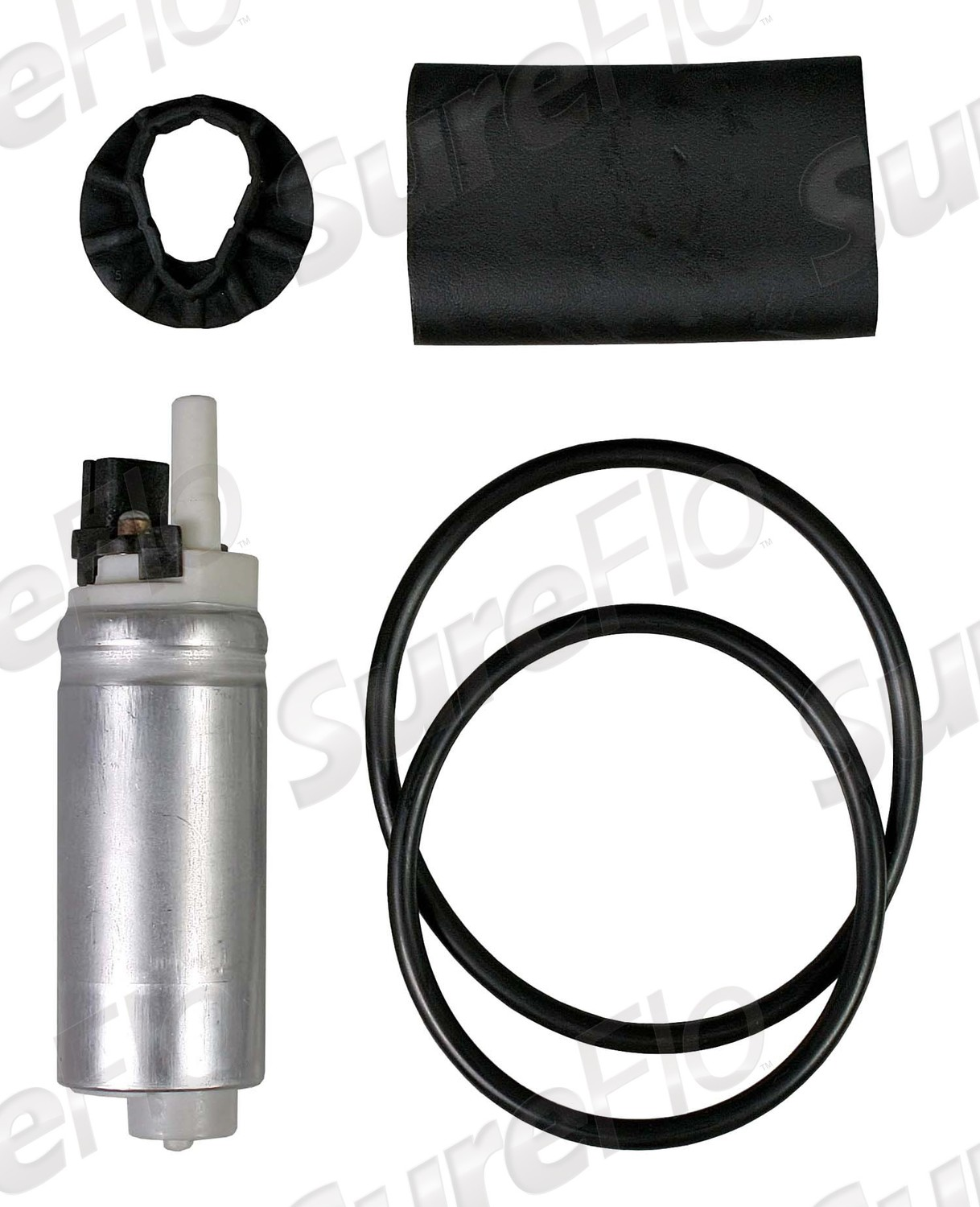 SURE FLO - Electric Fuel Pump - SUF A8004