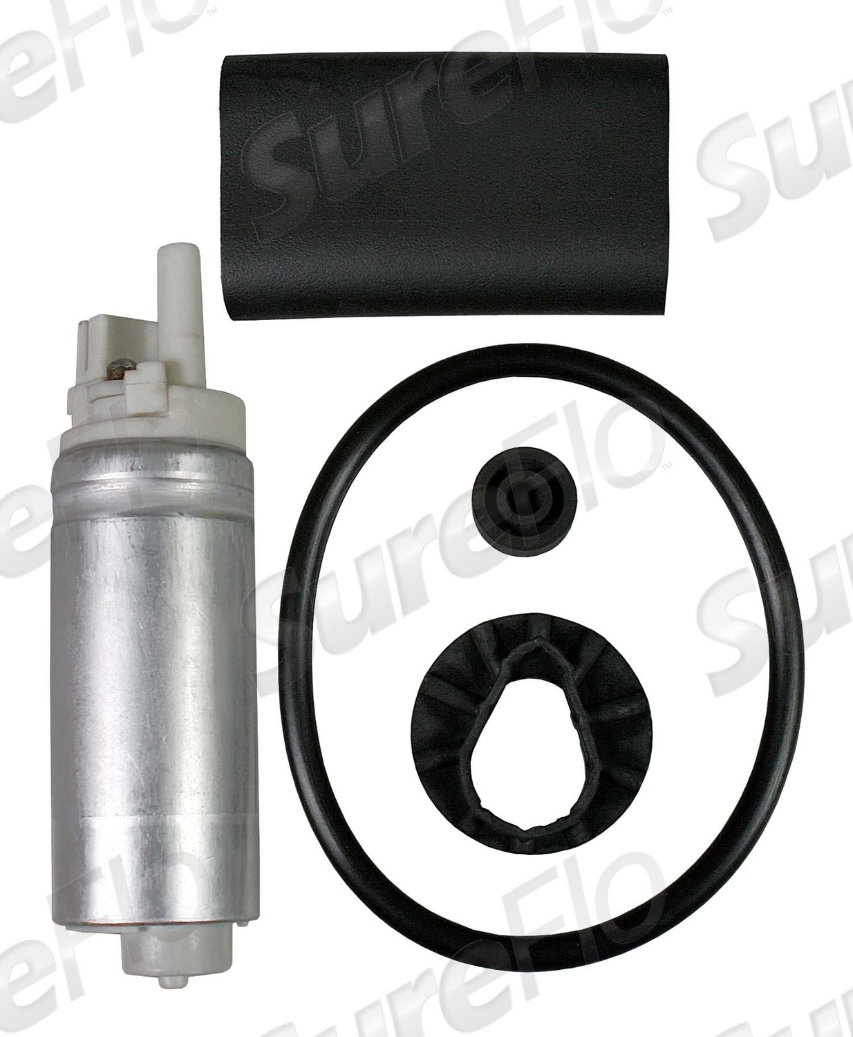 SURE FLO - Electric Fuel Pump - SUF A8007