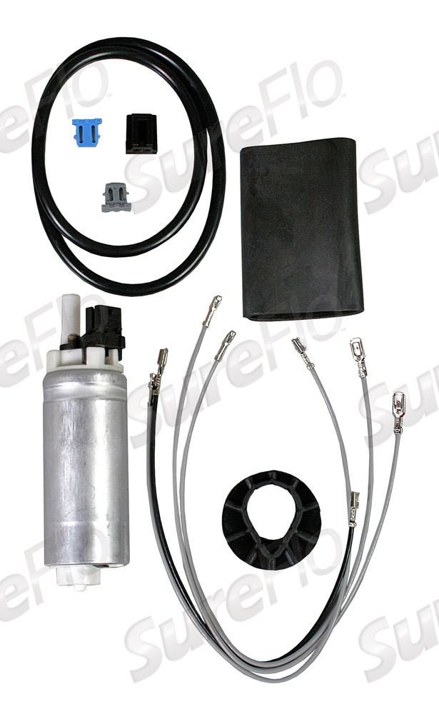 SURE FLO - Electric Fuel Pump - SUF A8009