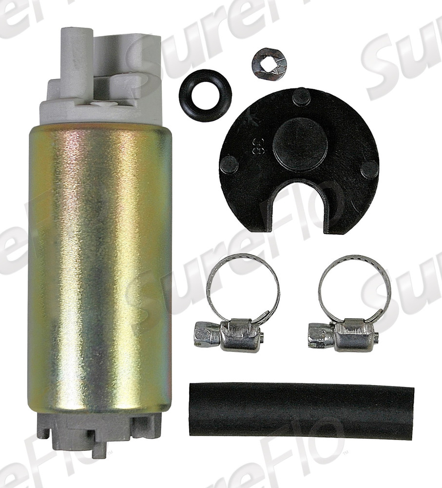 SURE FLO - Electric Fuel Pump - SUF A9003