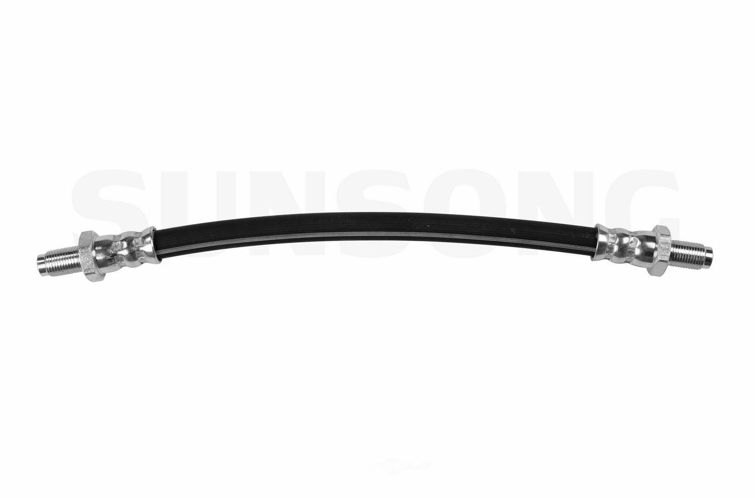 SUNSONG NORTH AMERICA - Brake Hydraulic Hose - SUG 2203634