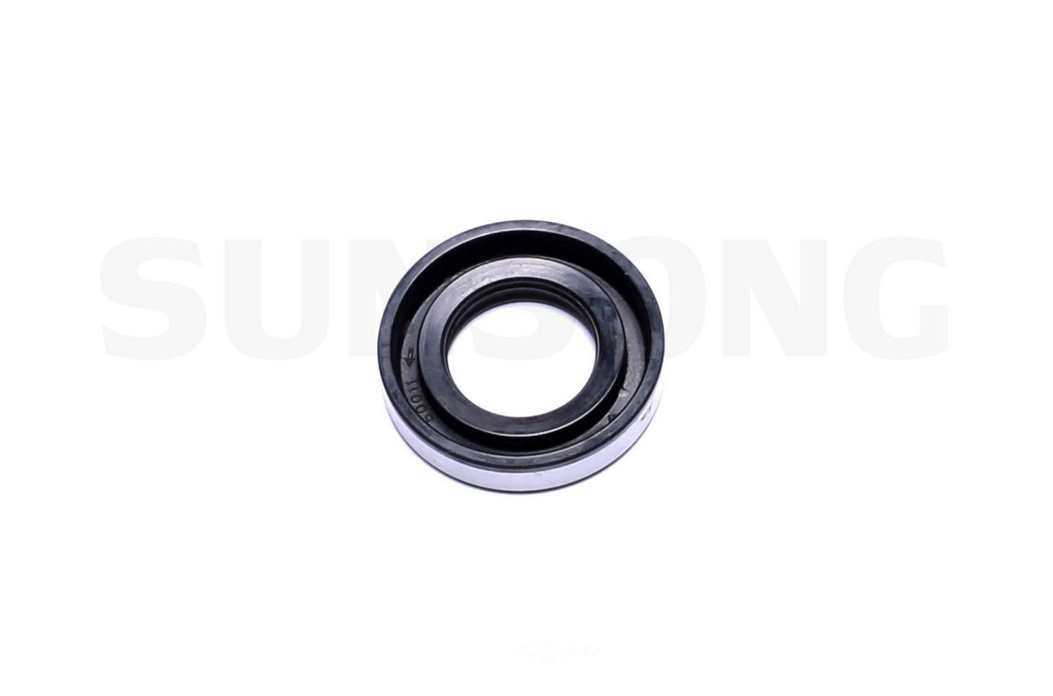 SUNSONG NORTH AMERICA - Power Steering Pump Drive Shaft Seal Kit - SUG 8401457