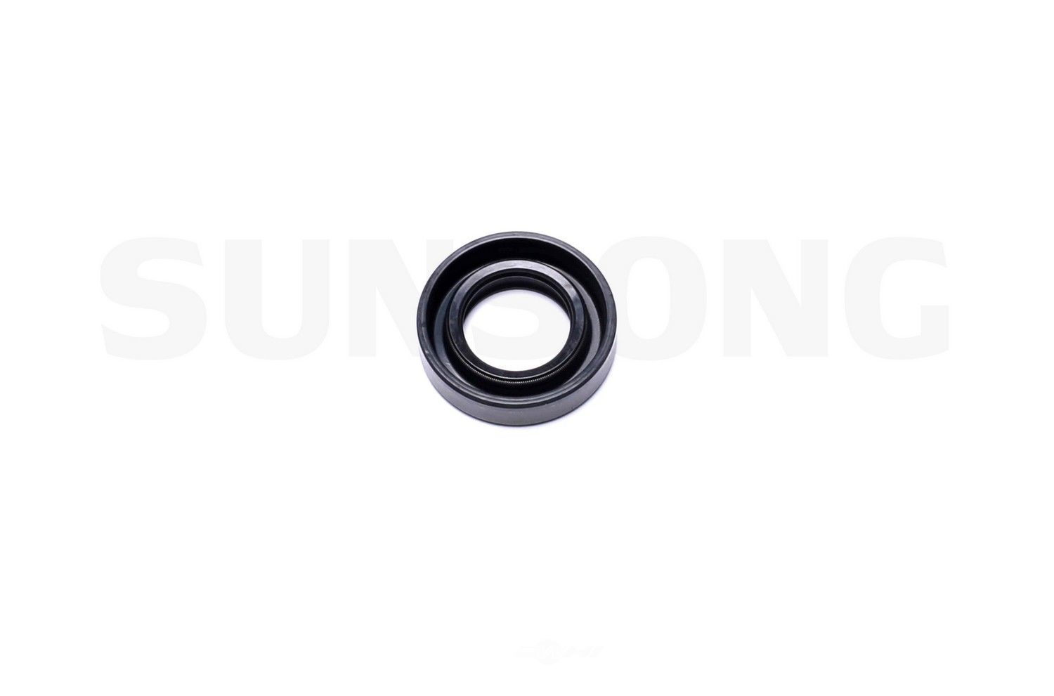 SUNSONG NORTH AMERICA - Power Steering Pump Drive Shaft Seal Kit - SUG 8401494