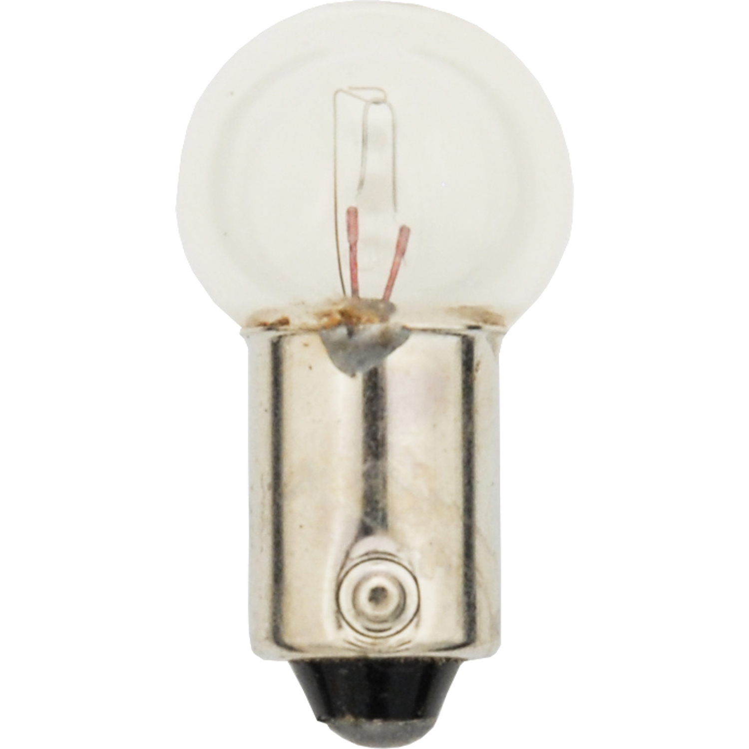 SYLVANIA RETAIL PACKS - Instrument Panel Light Bulb - SYR 57.BP2