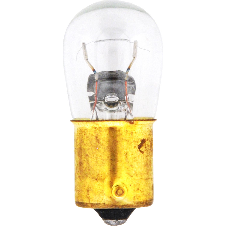 SYLVANIA RETAIL PACKS - Blister Pack Twin Courtesy Light Bulb - SYR 105.BP2