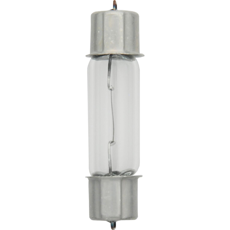 SYLVANIA RETAIL PACKS - Blister Pack Twin Dome Light Bulb - SYR 211-2.BP2