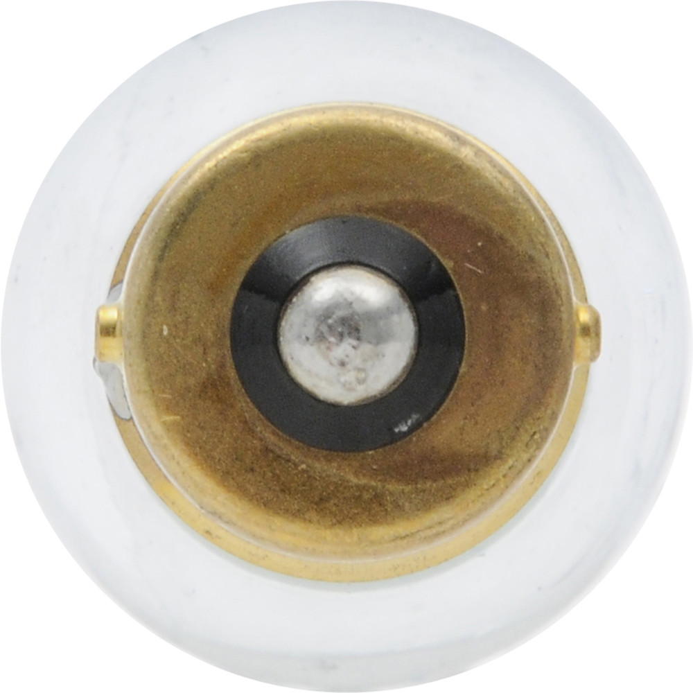 SYLVANIA RETAIL PACKS - Back Up Light Bulb - SYR 1156.BP2