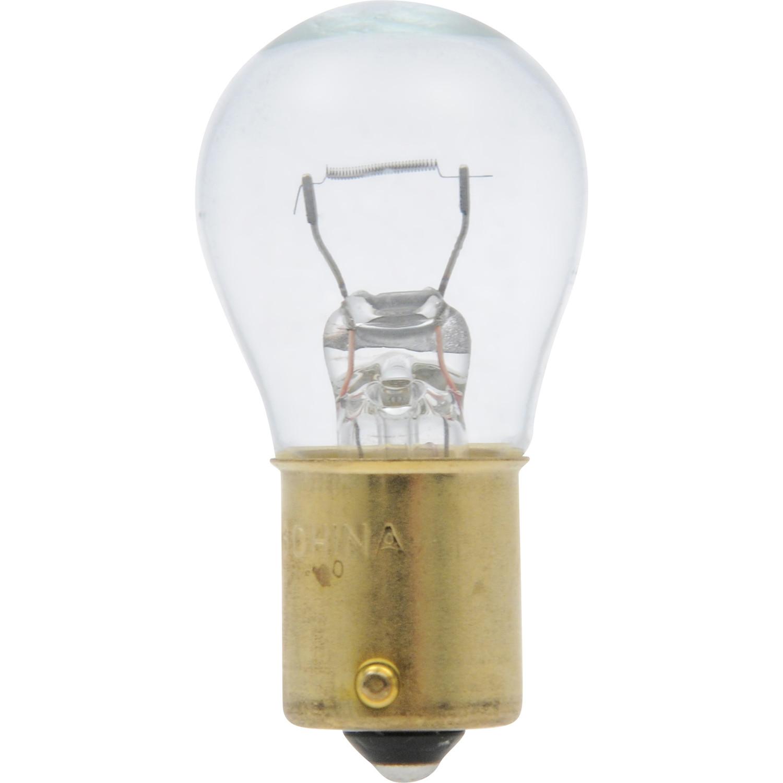 SYLVANIA RETAIL PACKS - Blister Pack Twin Back Up Light Bulb - SYR 1156.BP2