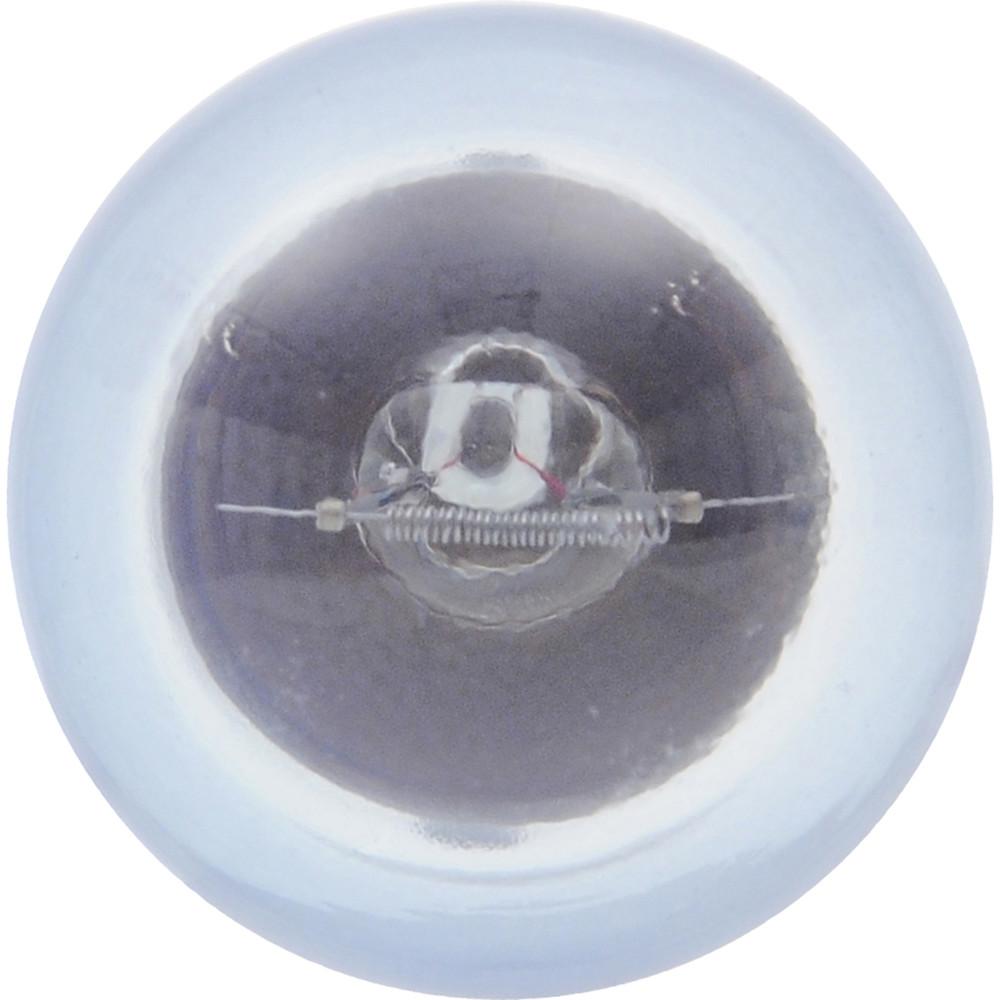 SYLVANIA RETAIL PACKS - SilverStar Blister Pack Twin Back Up Light Bulb - SYR 1156ST.BP2