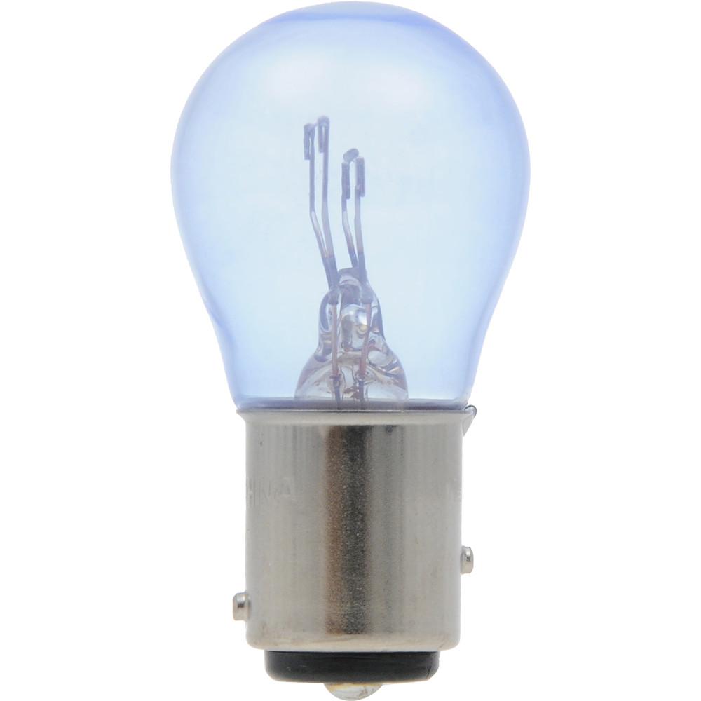 SYLVANIA RETAIL PACKS - SilverStar Blister Pack Twin Turn Signal Light Bulb - SYR 1157ST.BP2