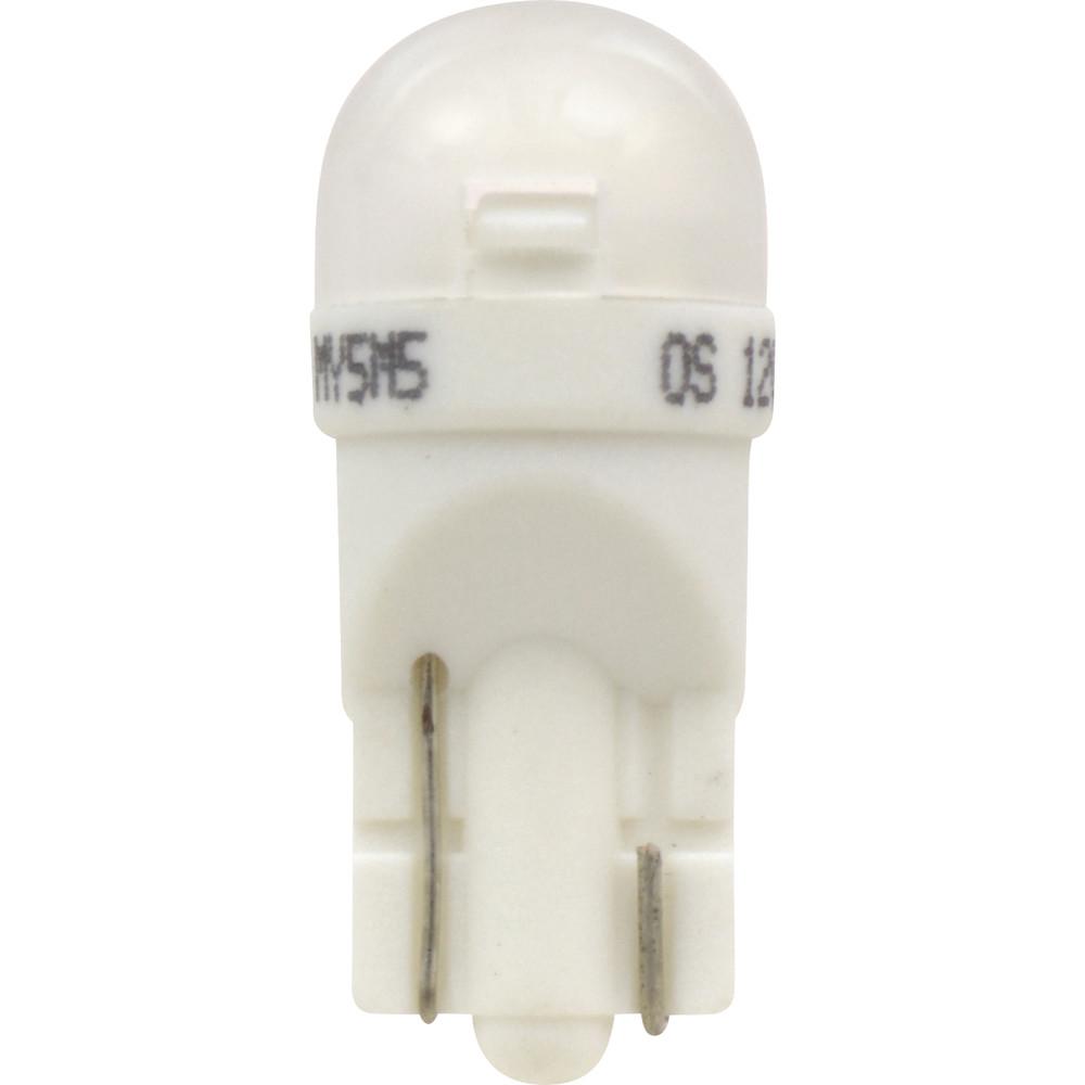 SYLVANIA RETAIL PACKS - LED Blister Pack Side Marker Light Bulb - SYR 2825SL.BP