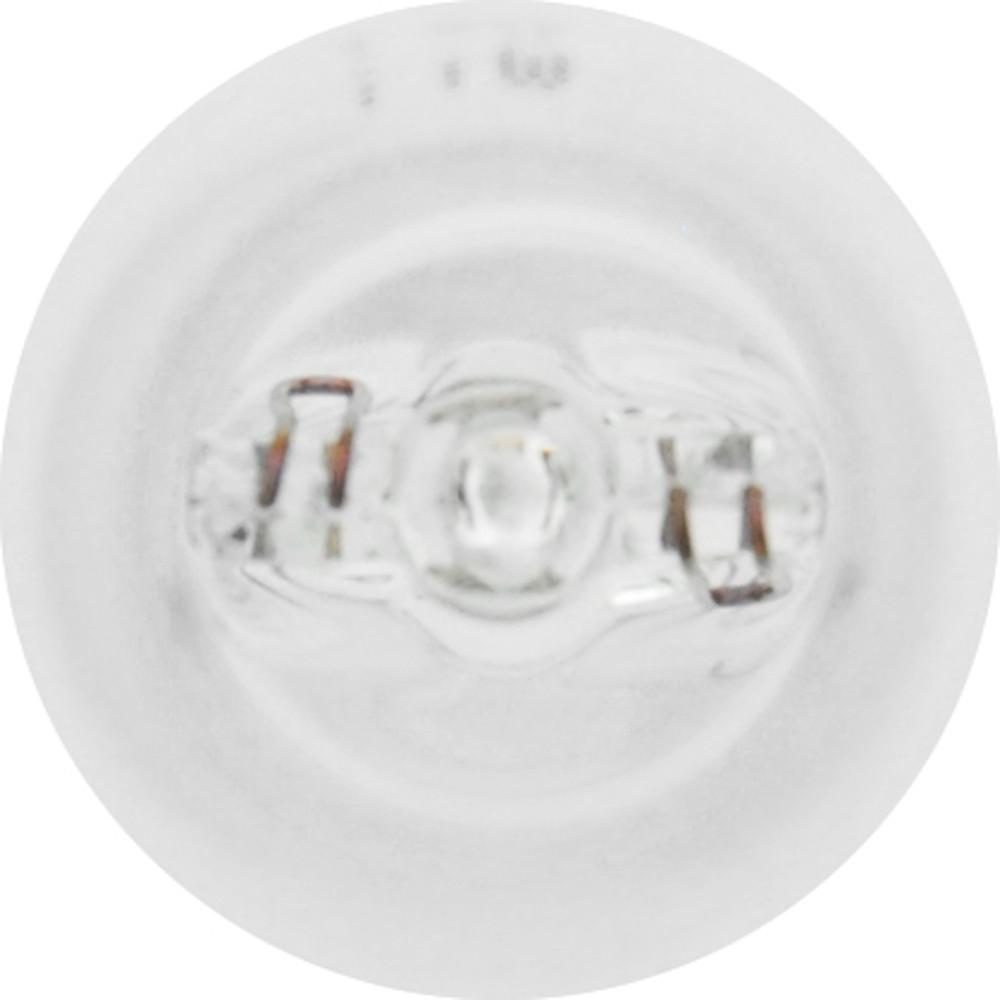 SYLVANIA RETAIL PACKS - Long Life Blister Pack Twin Back Up Light Bulb - SYR 921LL.BP2