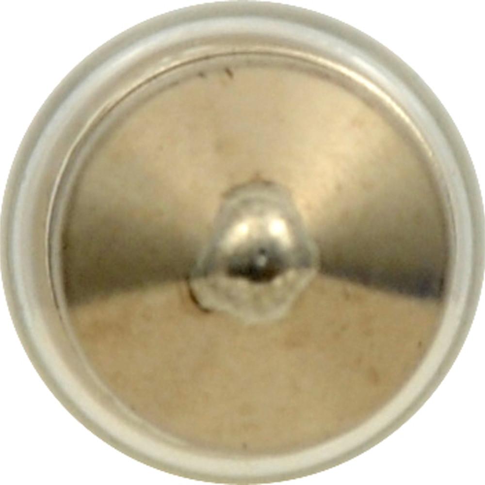 SYLVANIA RETAIL PACKS - Long Life Blister Pack Twin Dome Light Bulb - SYR DE3175LL.BP2