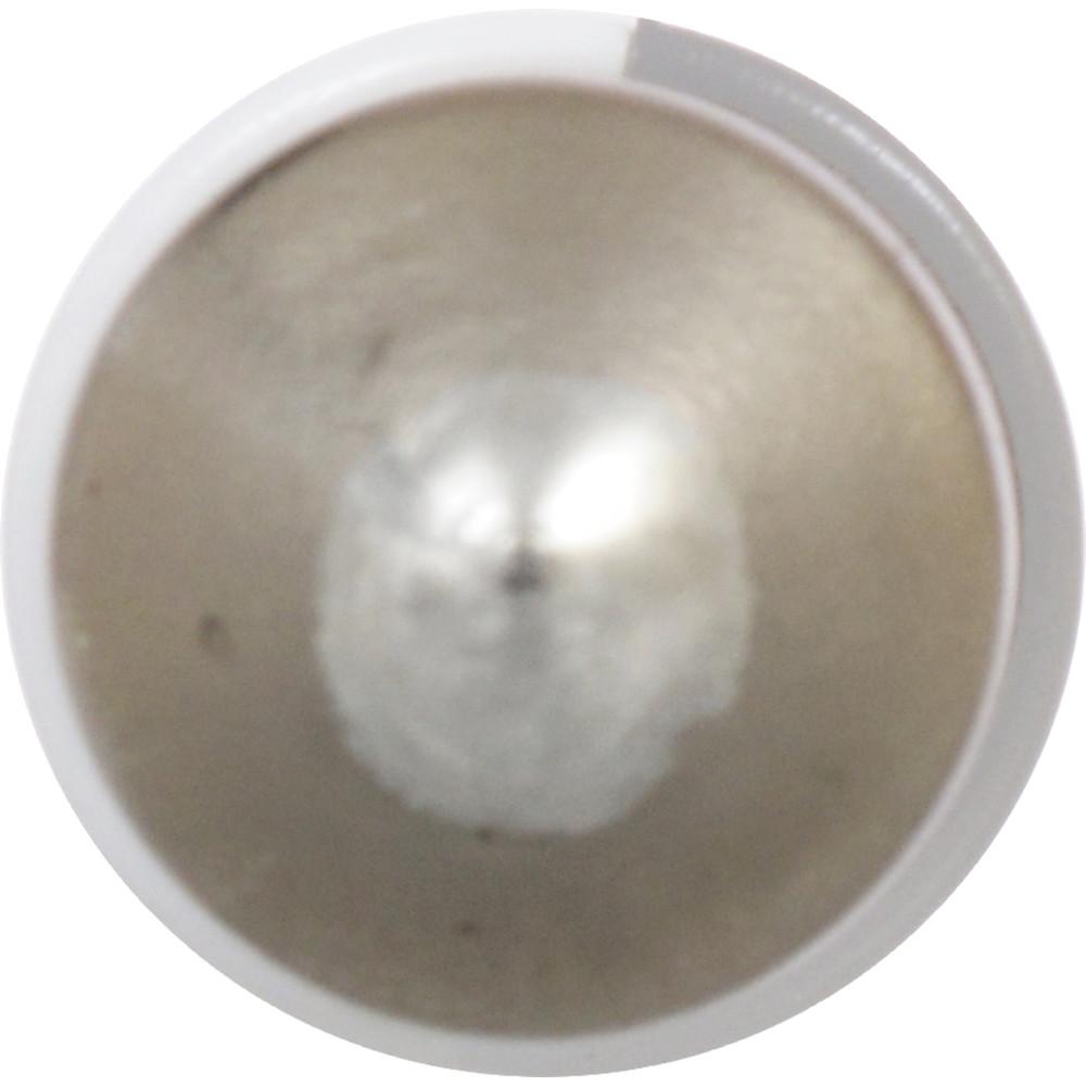 SYLVANIA RETAIL PACKS - LED Blister Pack Dome Light Bulb - SYR DE3175SL.BP