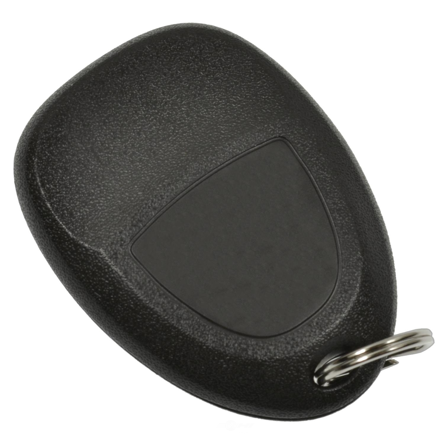 TECHSMART - Remote Control Transmitter for Keyless Entry & Alarm System - TCS C02022