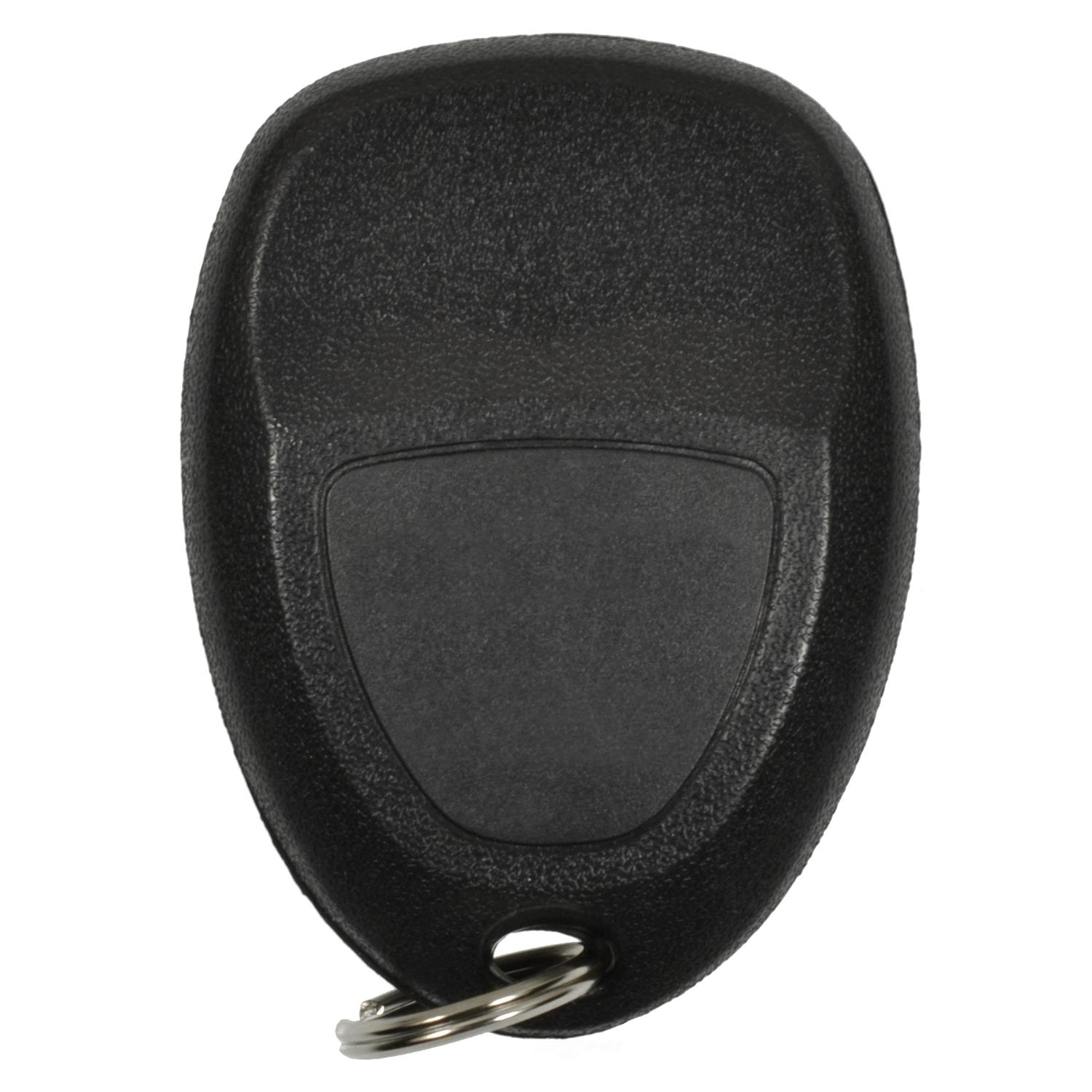 TECHSMART - Remote Control Transmitter for Keyless Entry & Alarm System - TCS C02029