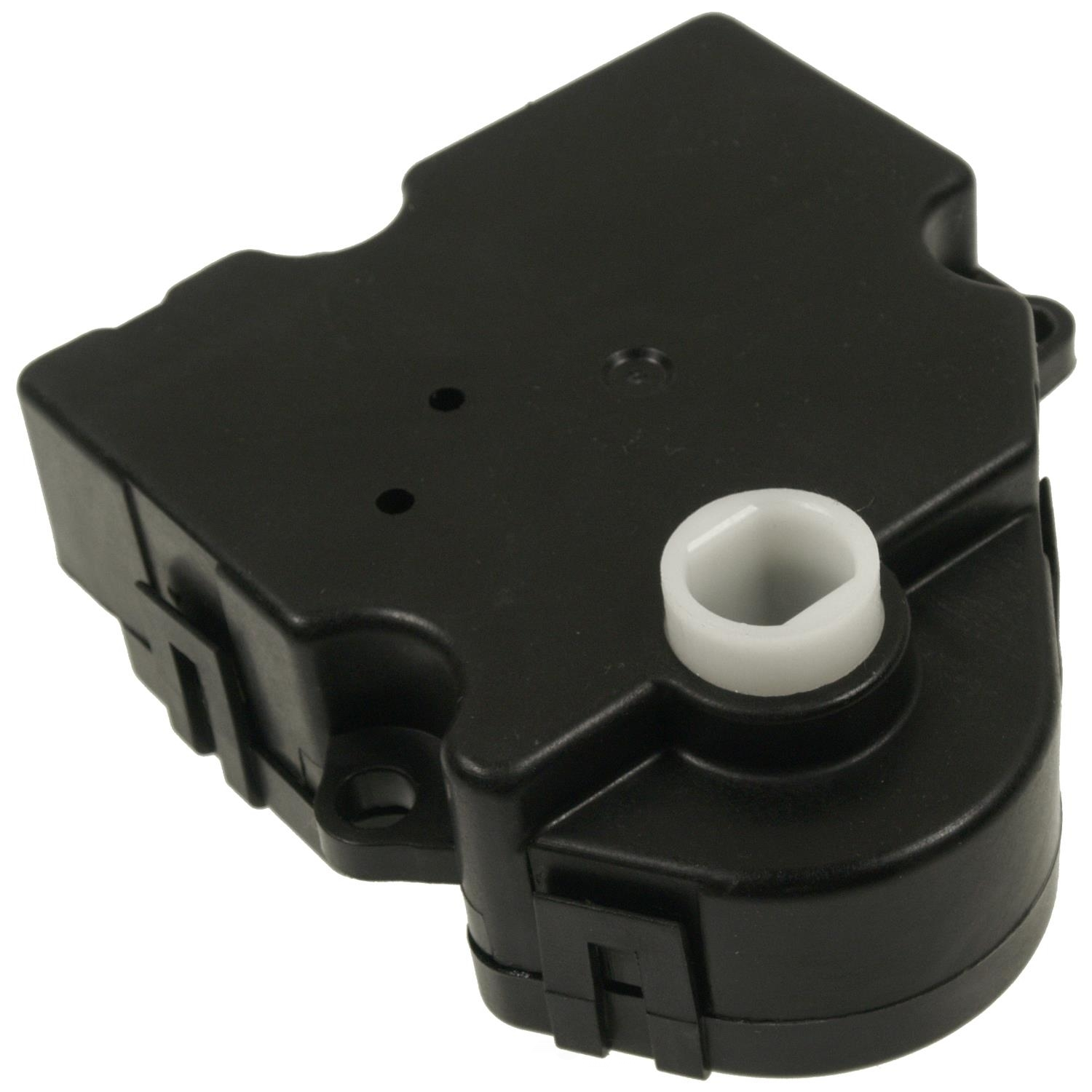 TECHSMART - HVAC Heater Blend Door Actuator - TCS F04018