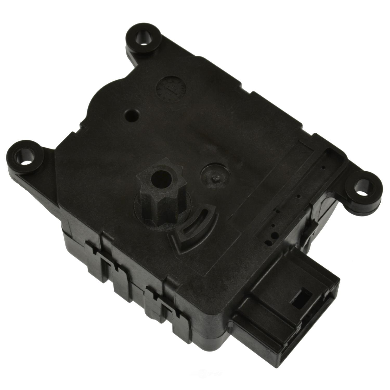 TECHSMART - Hvac Panel Mode Door Actuator - TCS F04058