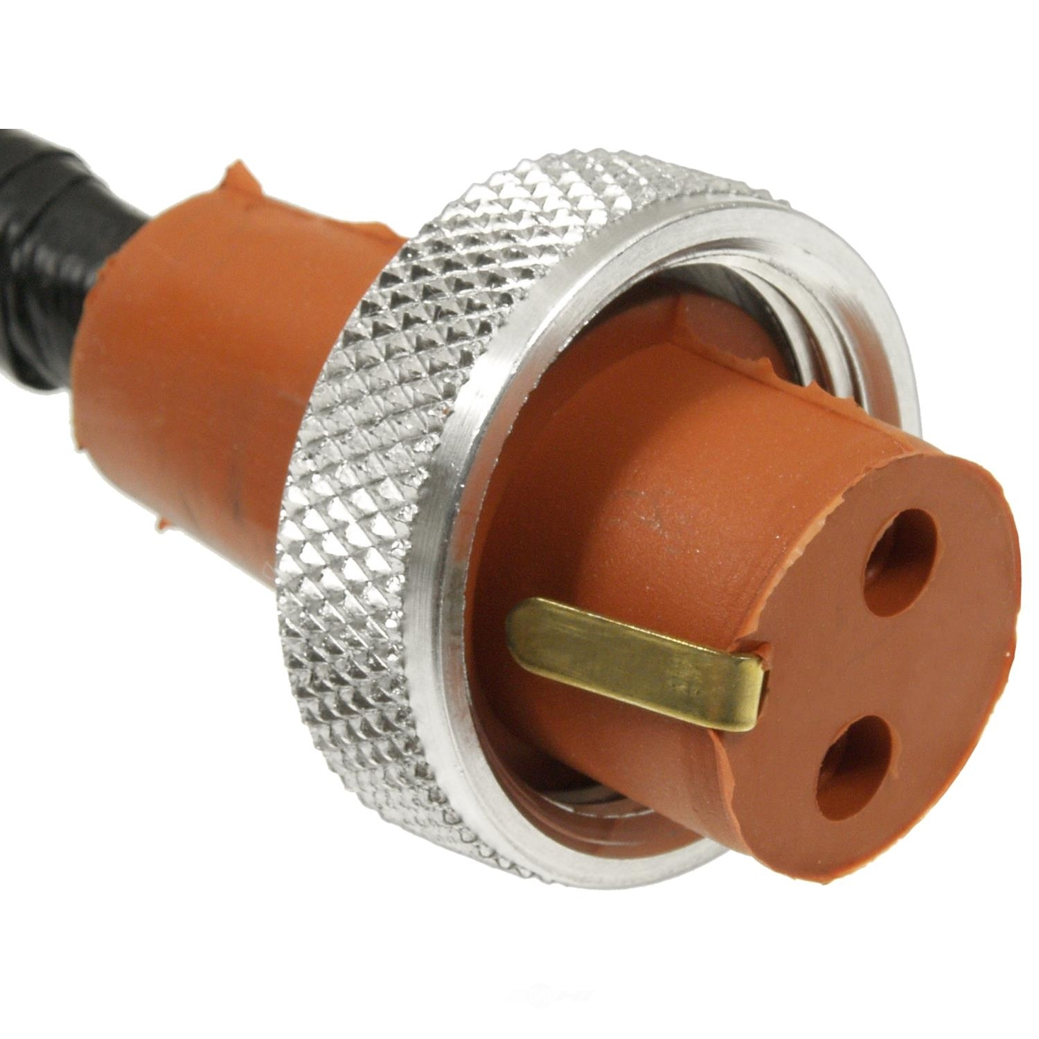 TECHSMART - Engine Heater Cord - TCS L25001