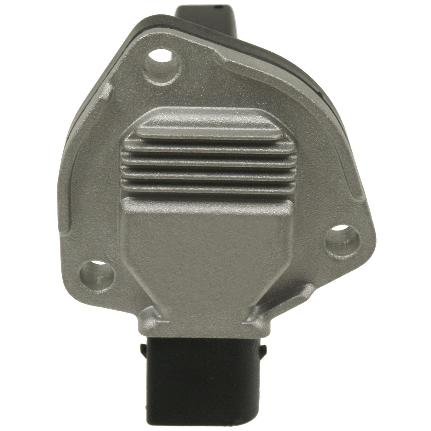 TECHSMART - Engine Oil Level Sensor - TCS L26001