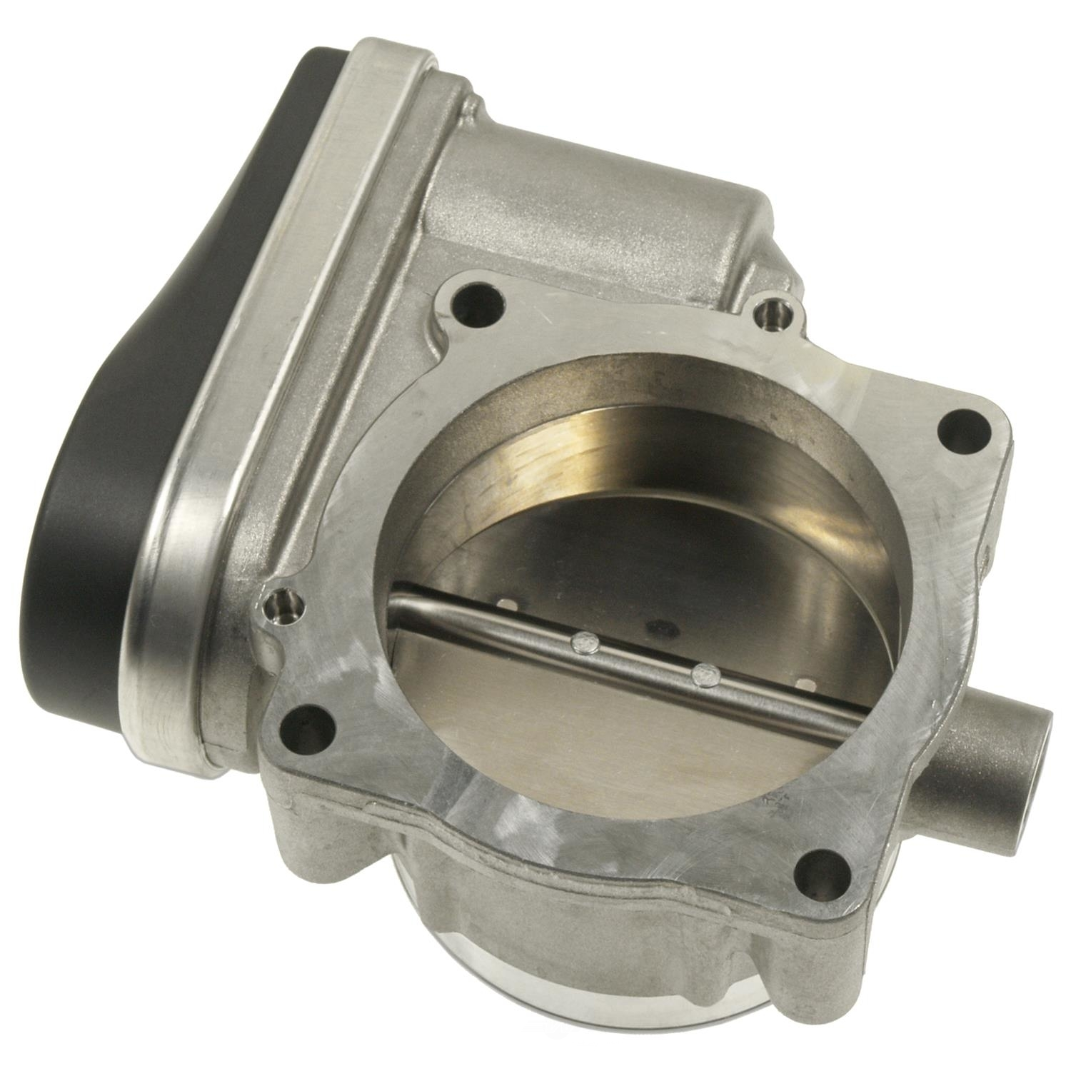 TECHSMART - Fuel Injection Throttle Body Assembly - TCS S20042