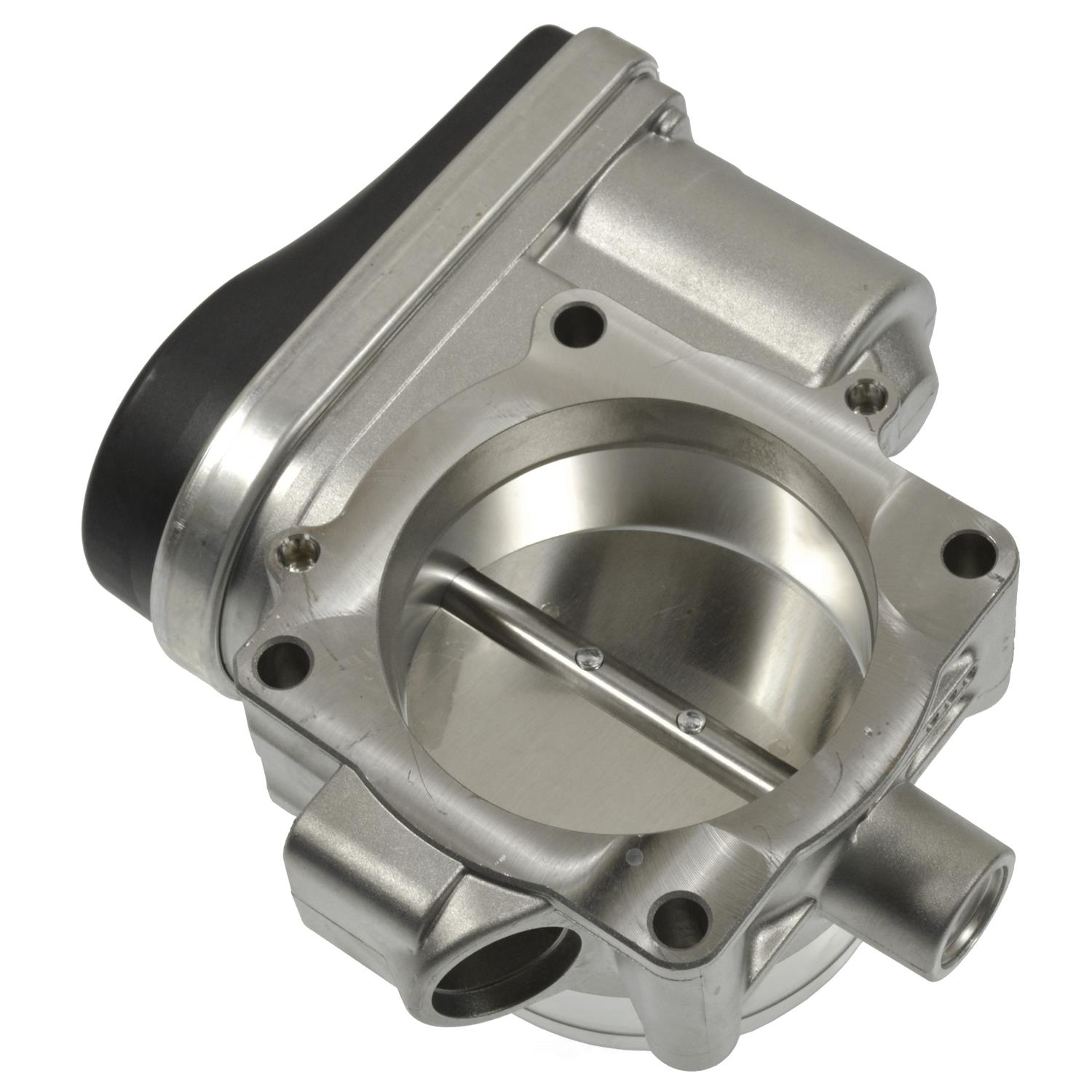 TECHSMART - Fuel Injection Throttle Body Assembly - TCS S20077